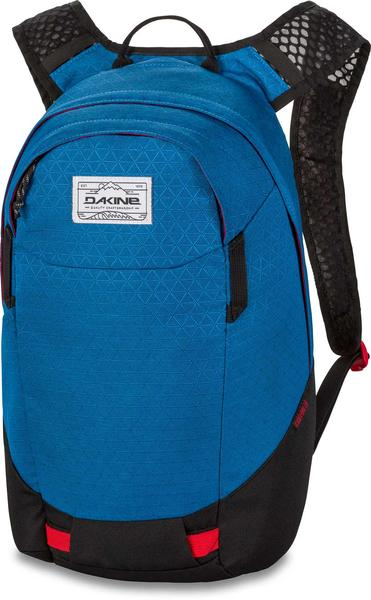 Dakine Canyon 16L Backpack Scout 2019
