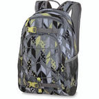 Dakine Grom Kids Backpack 13L Sunglow