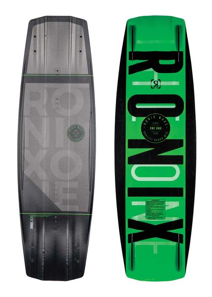 Ronix One Timebomb Wakeboard 2019
