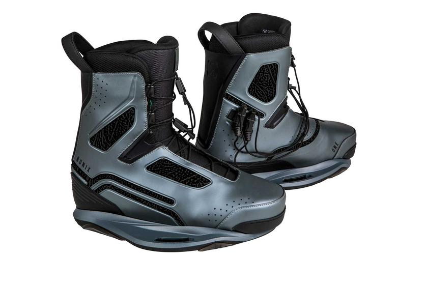 Ronix One Wakeboard Boots 2019