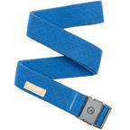 Arcade Adventure Blue Jay Slim Belt