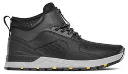 Etnies Cyprus HTW X 32 Shoes