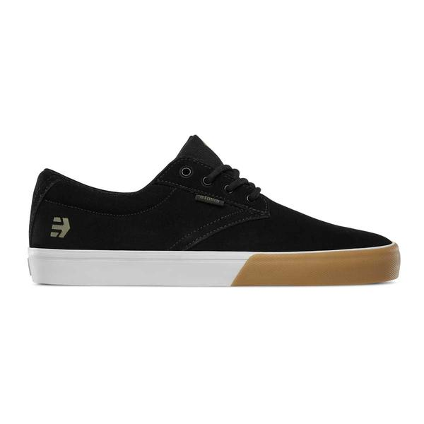 Etnies Shoes 2018 Basement Board The Footwear Vulc Jameson Skate 7qpxOwf67