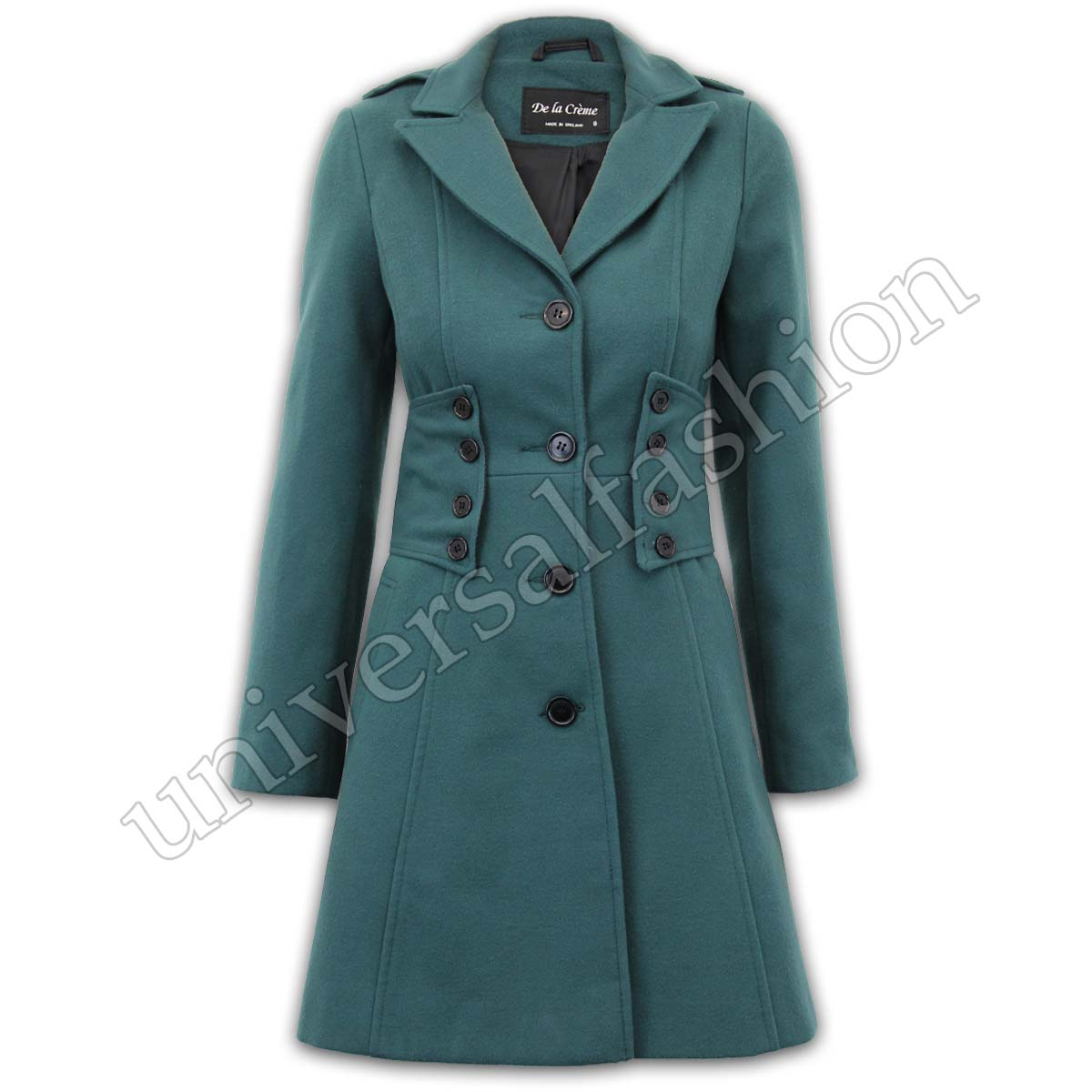 Free shipping on women's jackets on sale at getson.ga Shop the best brands on sale at getson.ga Totally free shipping & returns.