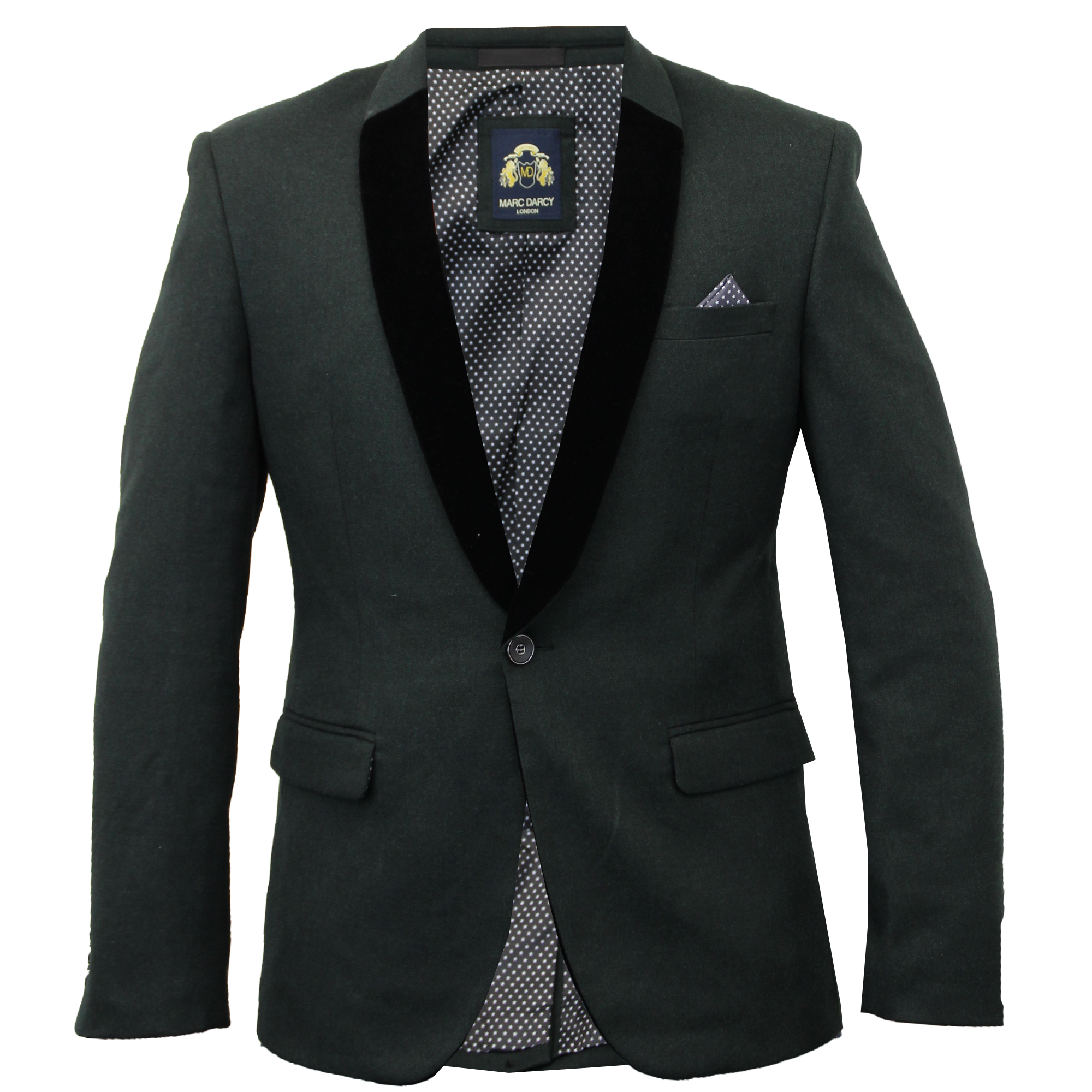 Buy low price, high quality men's velvet jacket coats with worldwide shipping on roeprocjfc.ga