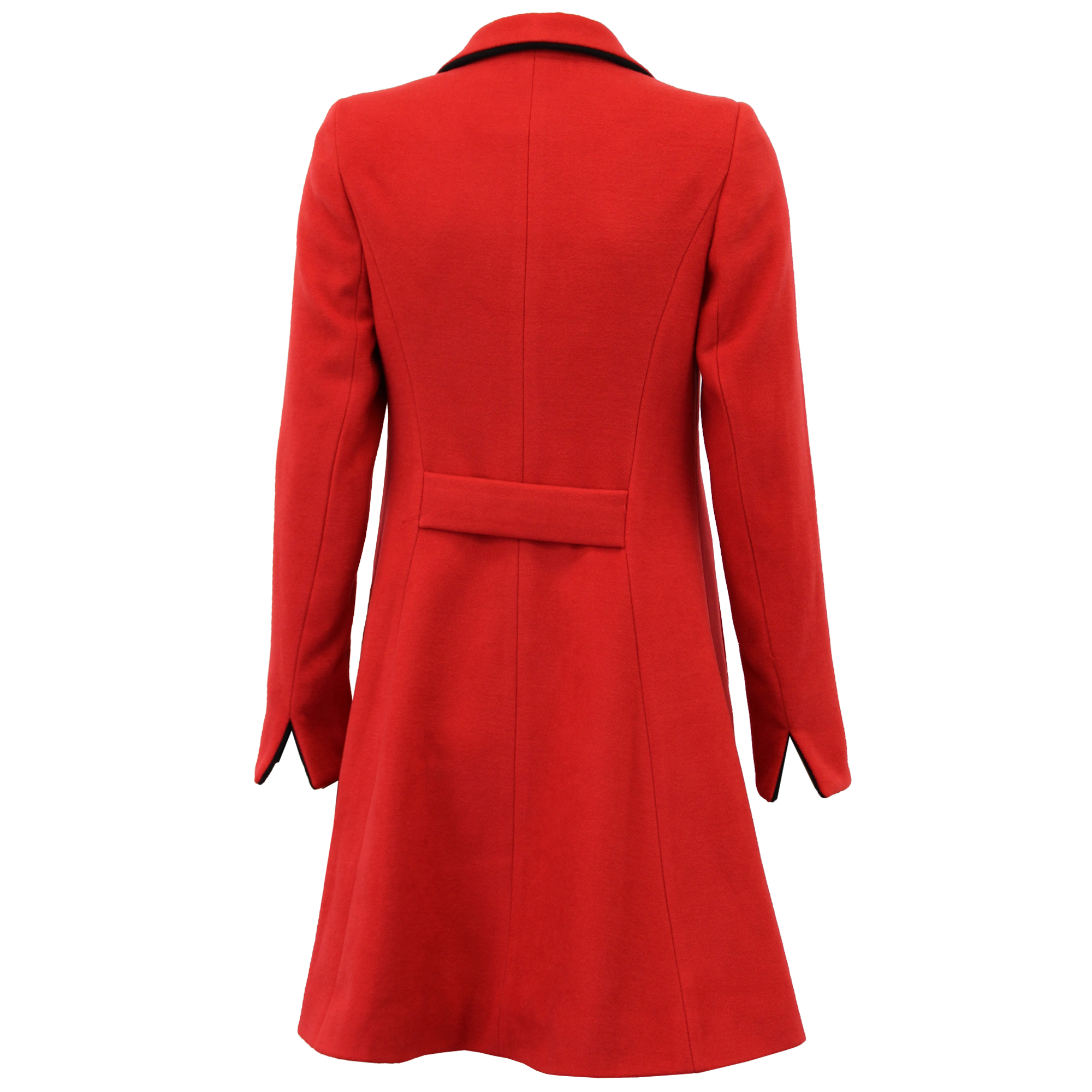 Coats: Free Shipping on orders over $45 at Stay warm with our great selection of Women's coats from manakamanamobilecenter.tk Your Online Women's Outerwear Store! Get 5% in rewards with Club O!