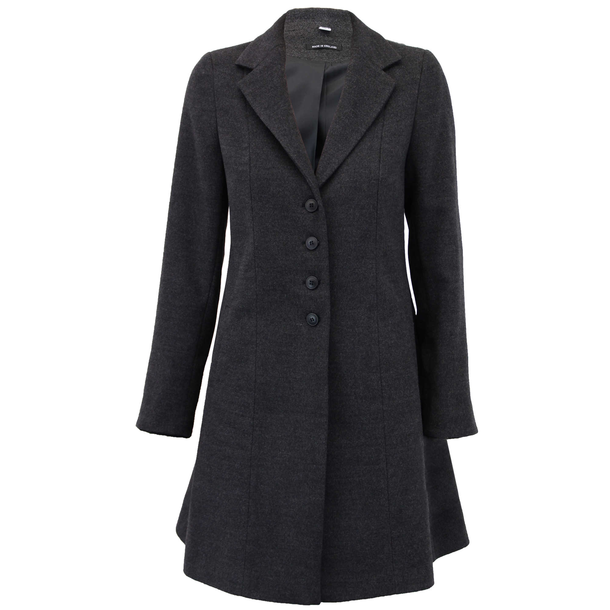 Women's Coats & Jackets57,+ followers on Twitter.
