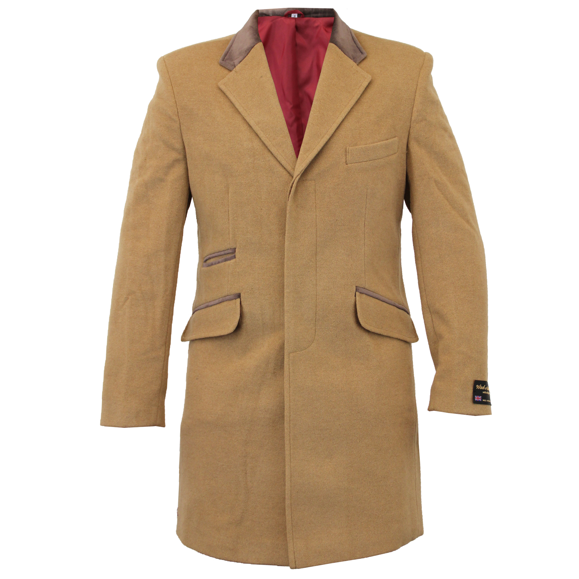 To acquire Cashmere Casual coats for women pictures trends