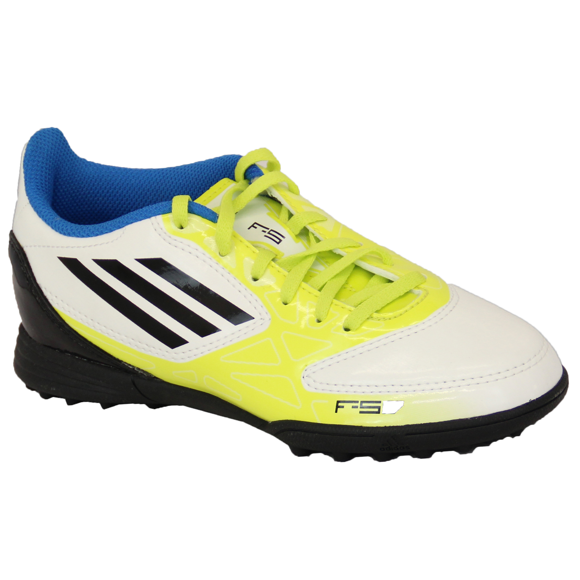 Shoes Indoor Soccer Adidas