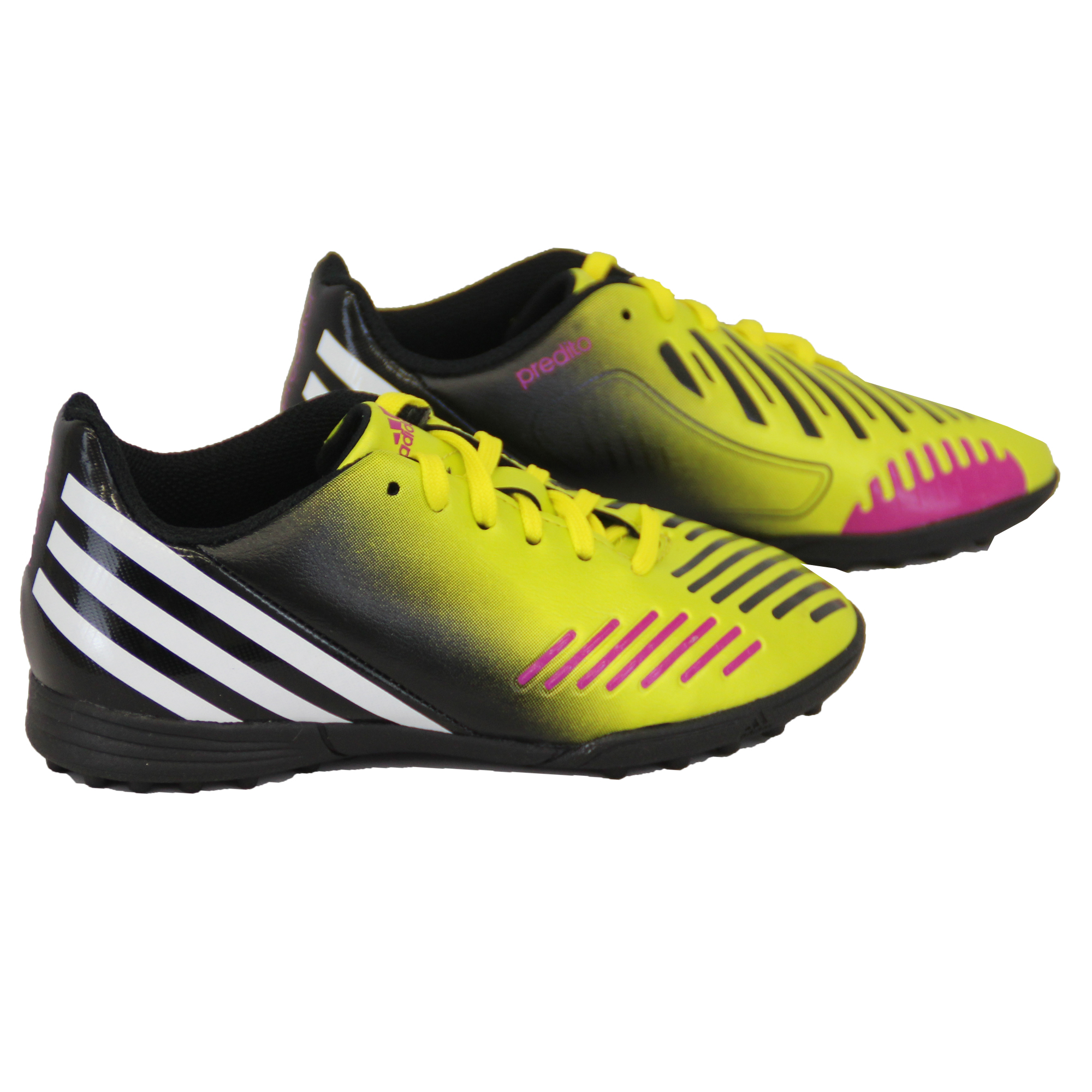Astro Turf Football Shoes Uk