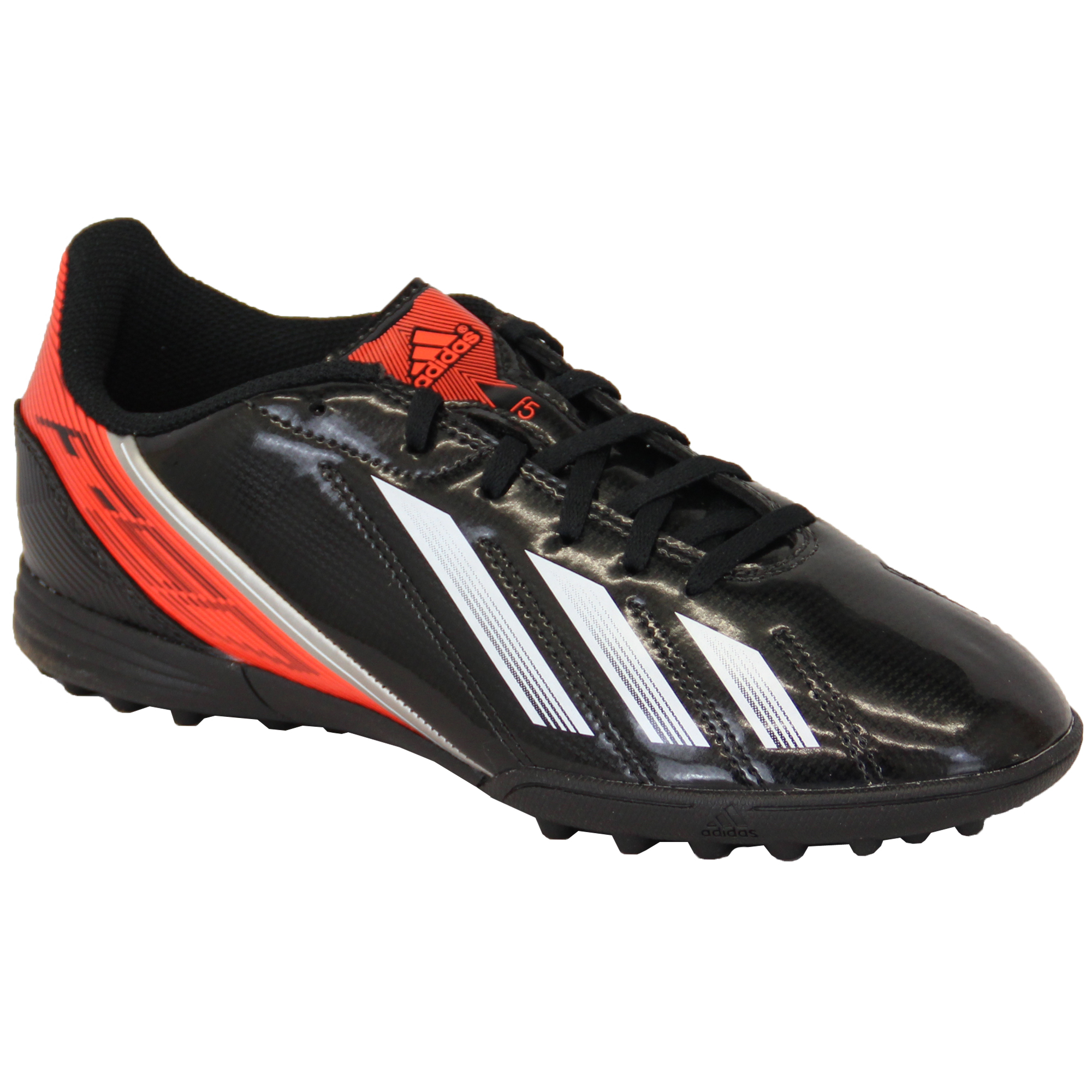 Youth Turf Shoes Girls