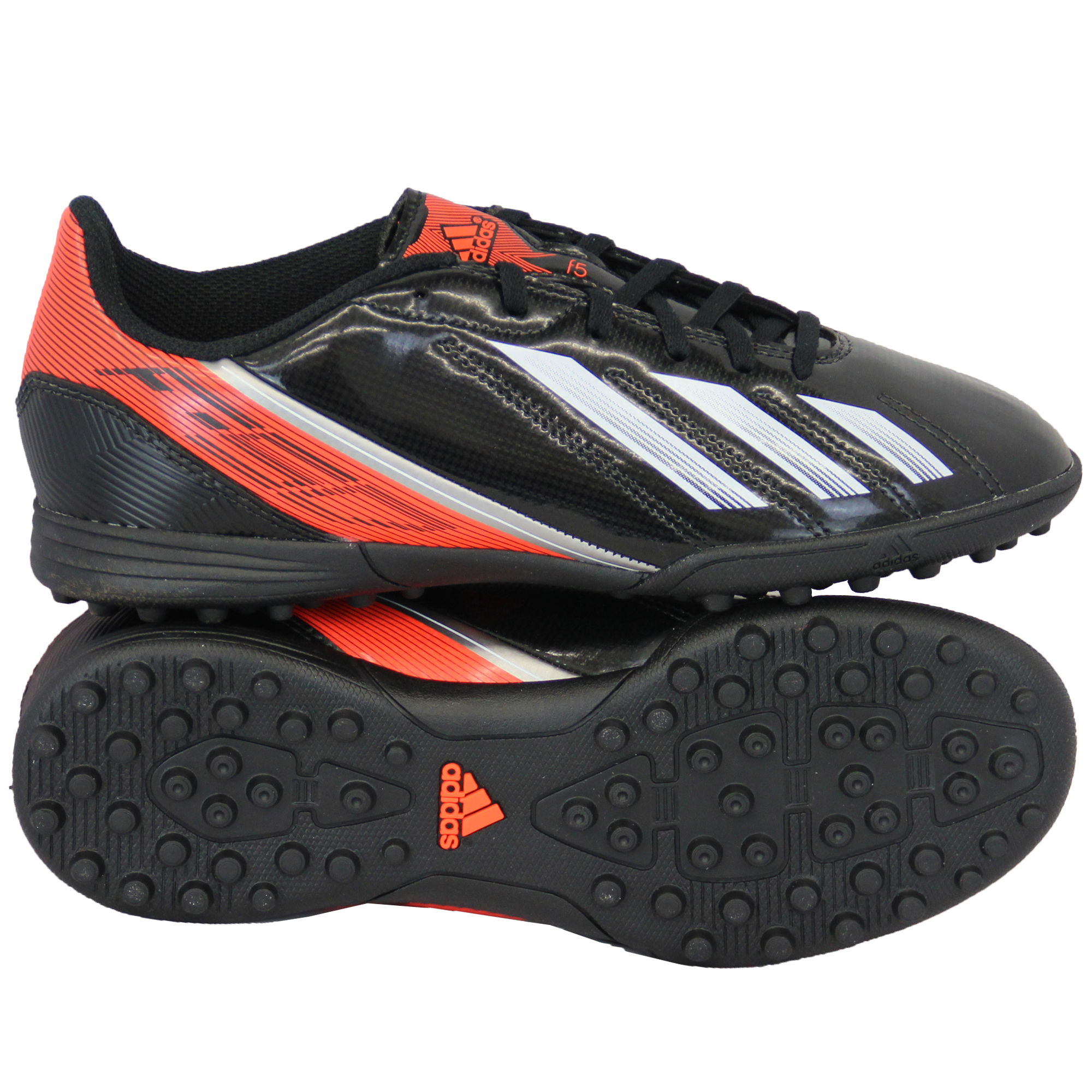 Size  Football Shoes Astroturf