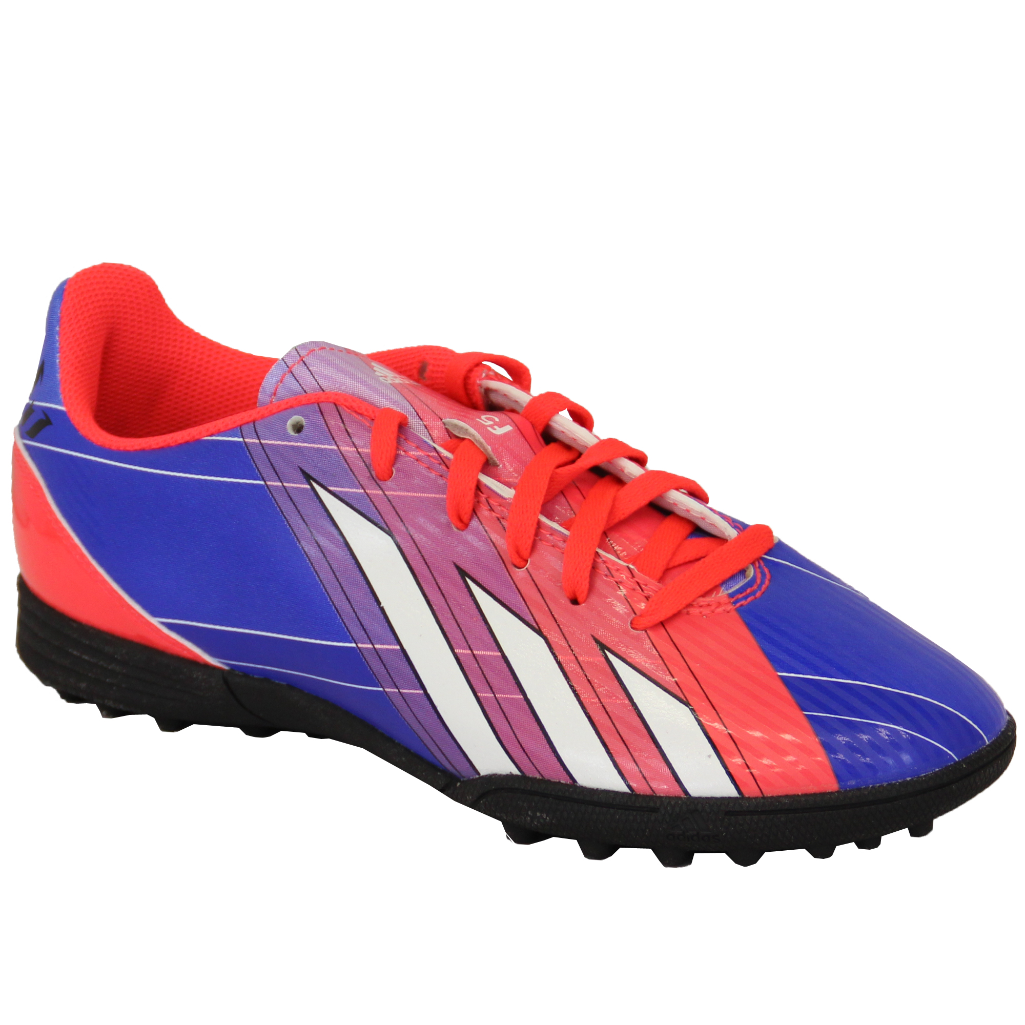 Kids School Trainer Shoes