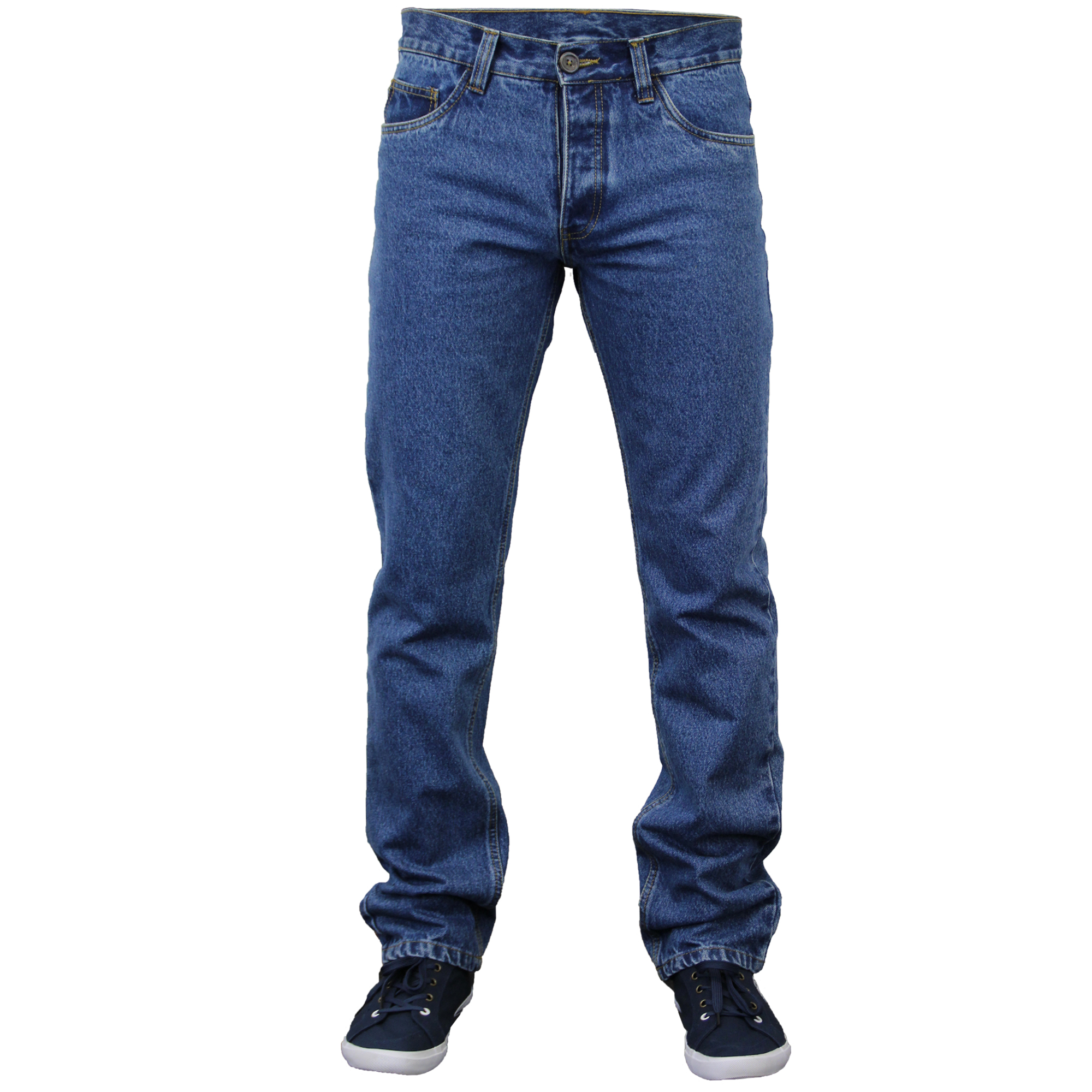What Clour Shoes With Dark Blue Jeans