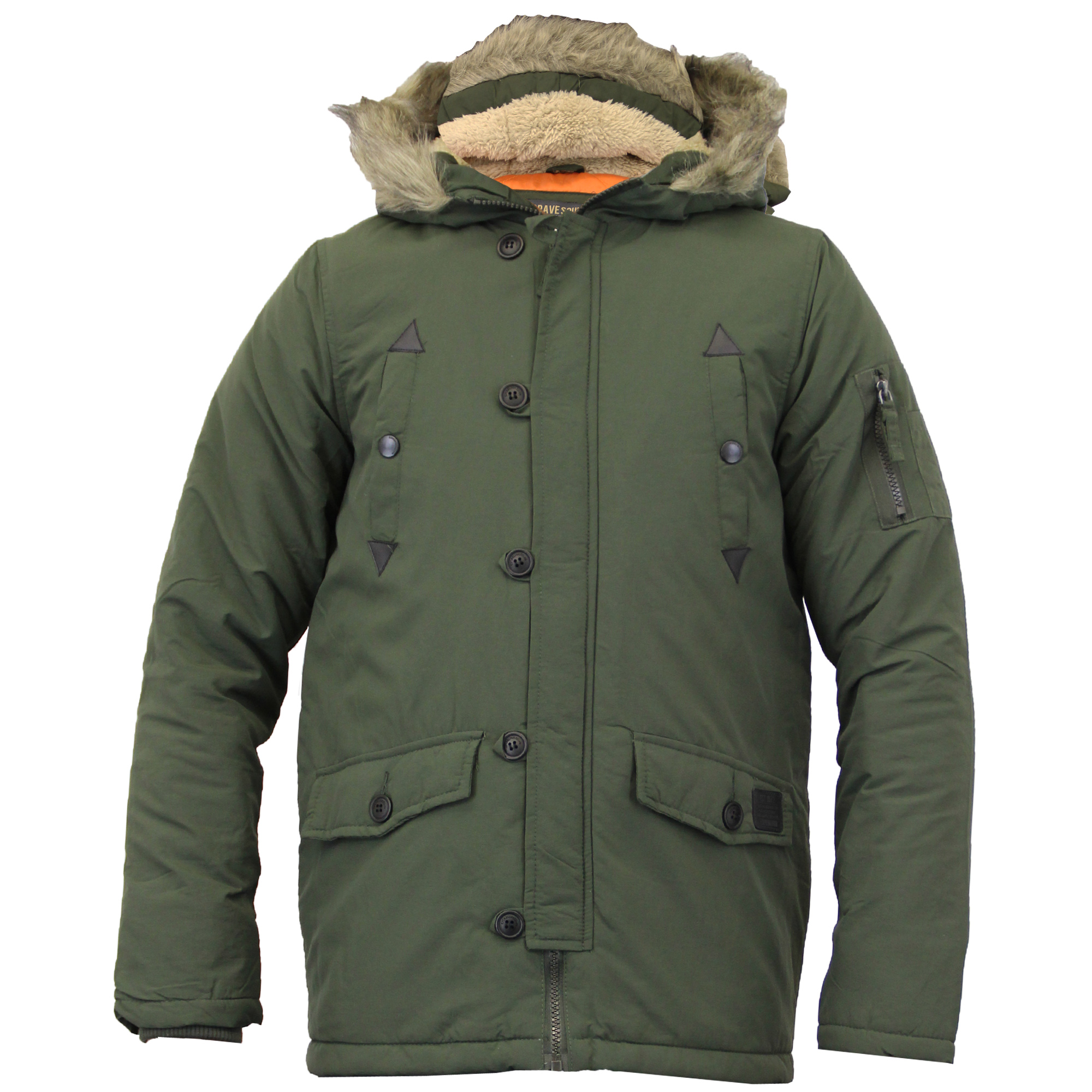 The latest and the lowest prices on Women Coat from funon.ml - Fast, Safe & Seasonal Sale· Huge Selection· Seasonal Specials· Low Prices.