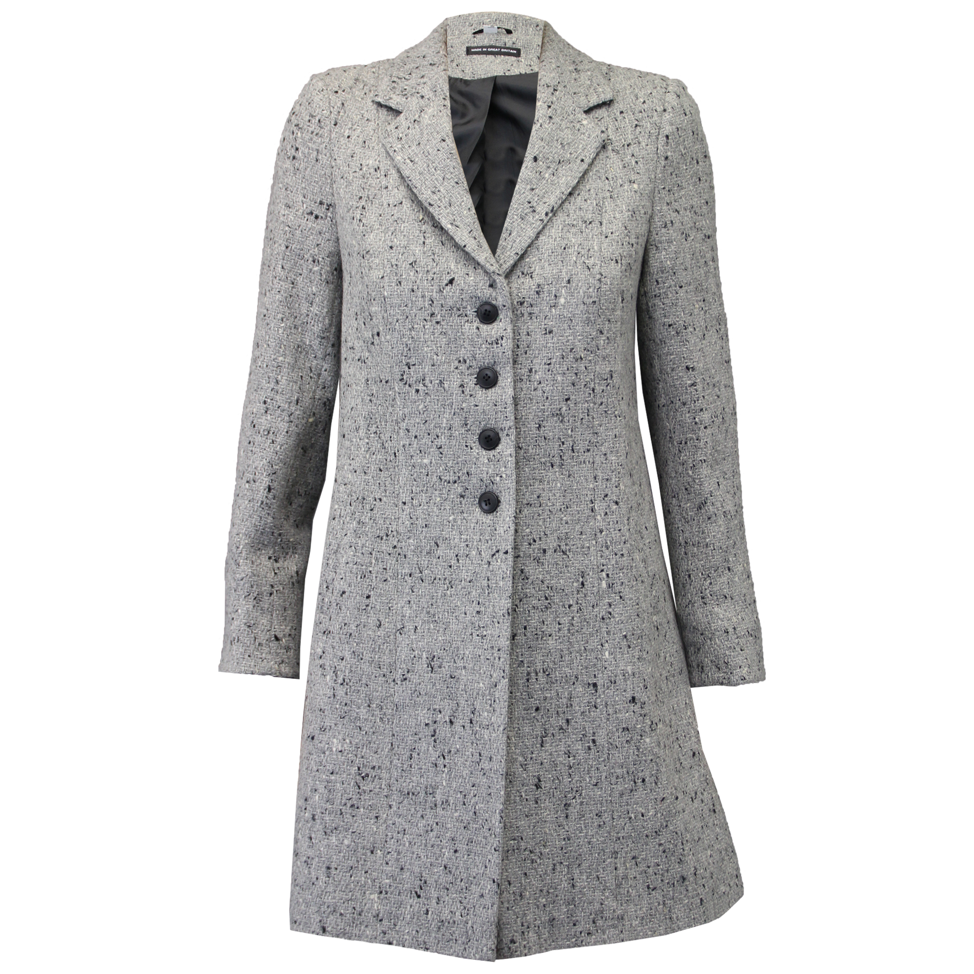 Rocawear womens winter coats