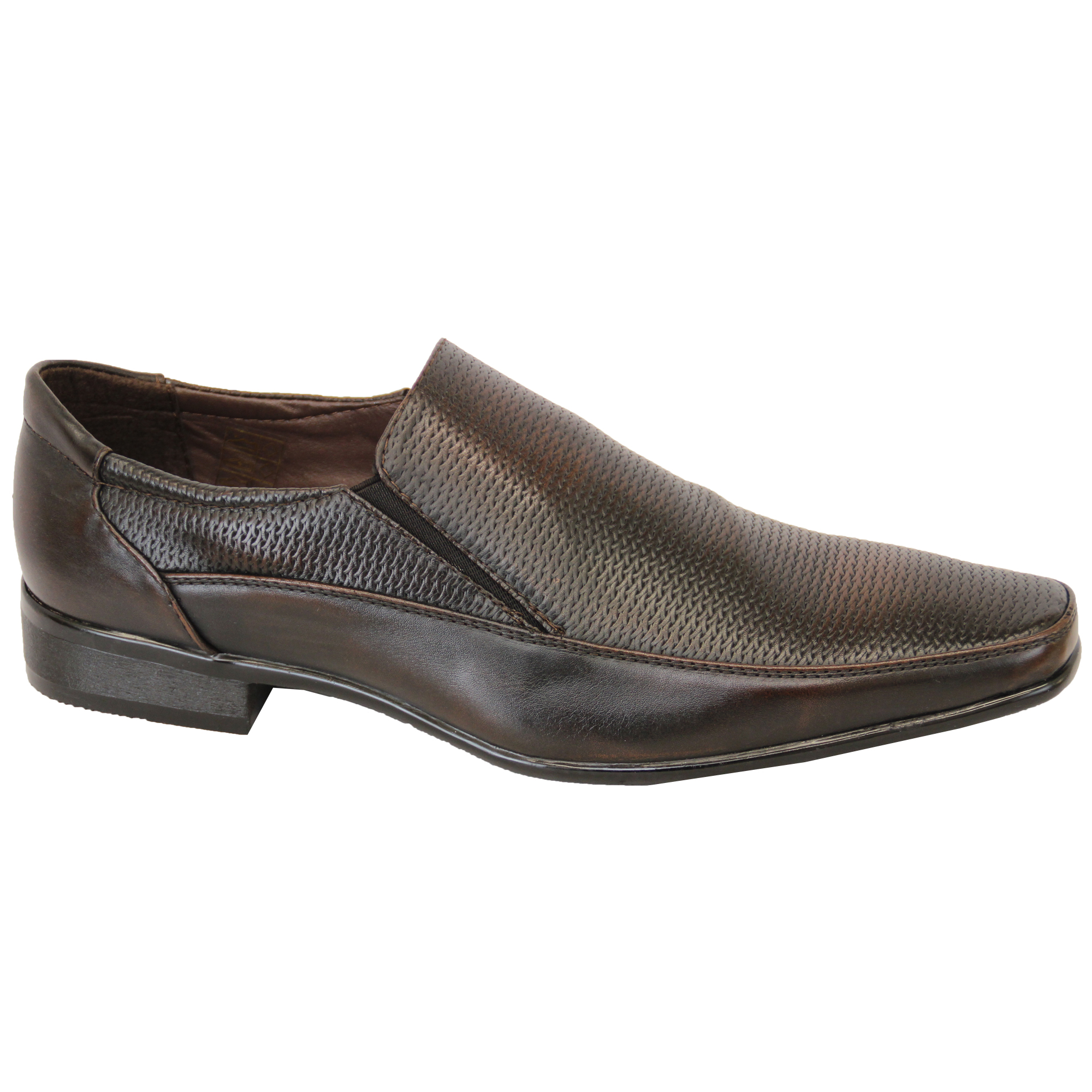 men wedding shoes mens shoes italian formal slip on gio gino leather look 5784
