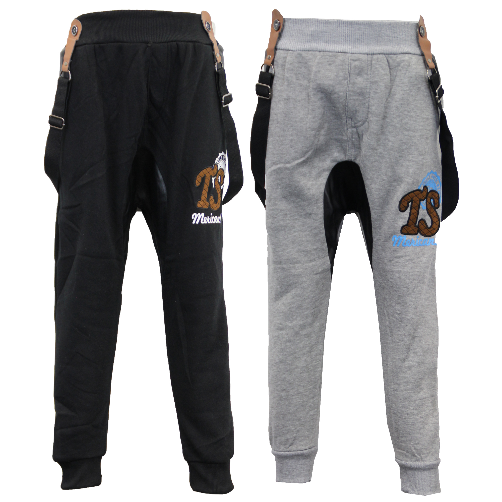 Shop for Kids' Fleece Pants at REI - FREE SHIPPING With $50 minimum purchase. Top quality, great selection and expert advice you can trust. % Satisfaction Guarantee.