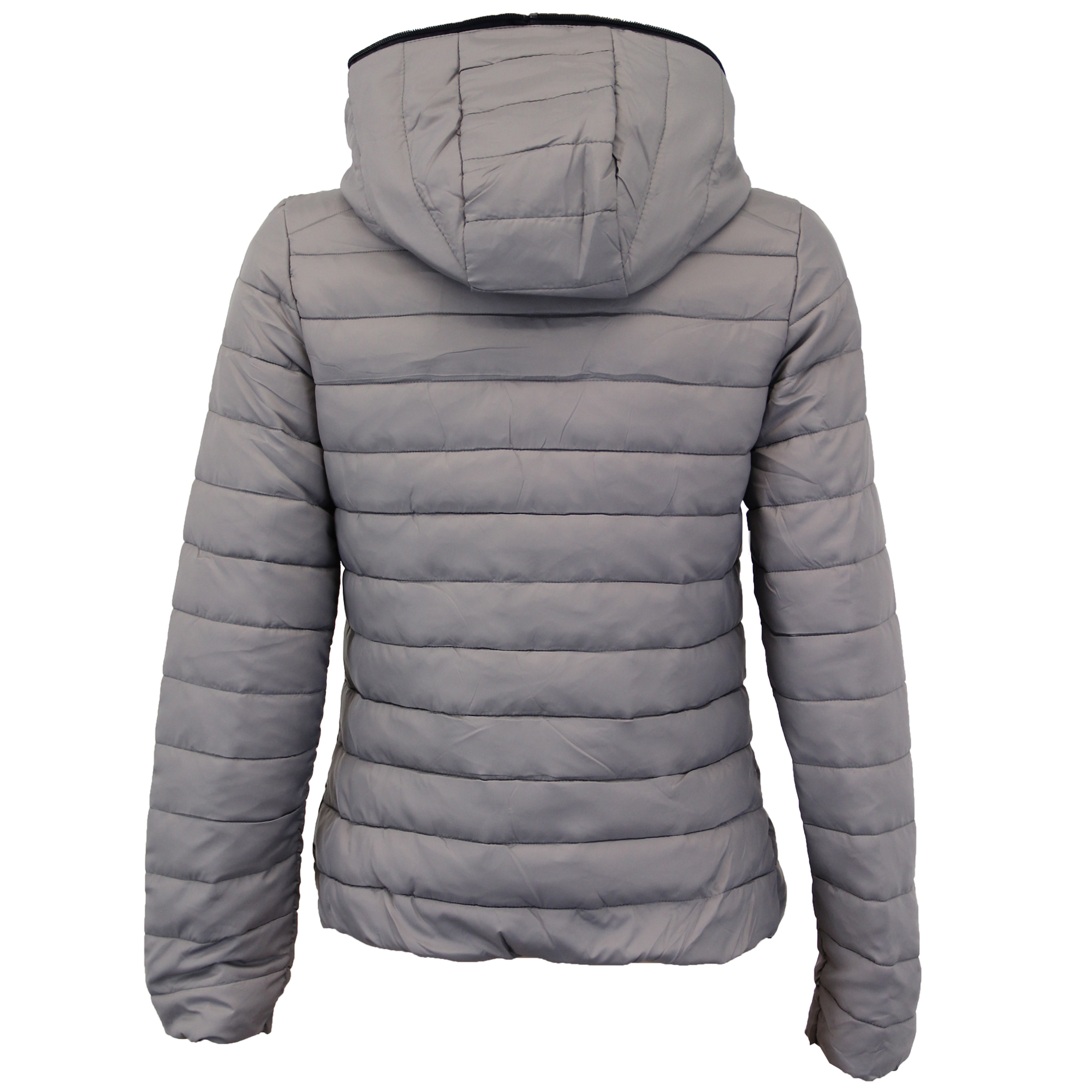 padded chill out plp zakti womens long ladies down jacket jackets coat quilted s women quilt