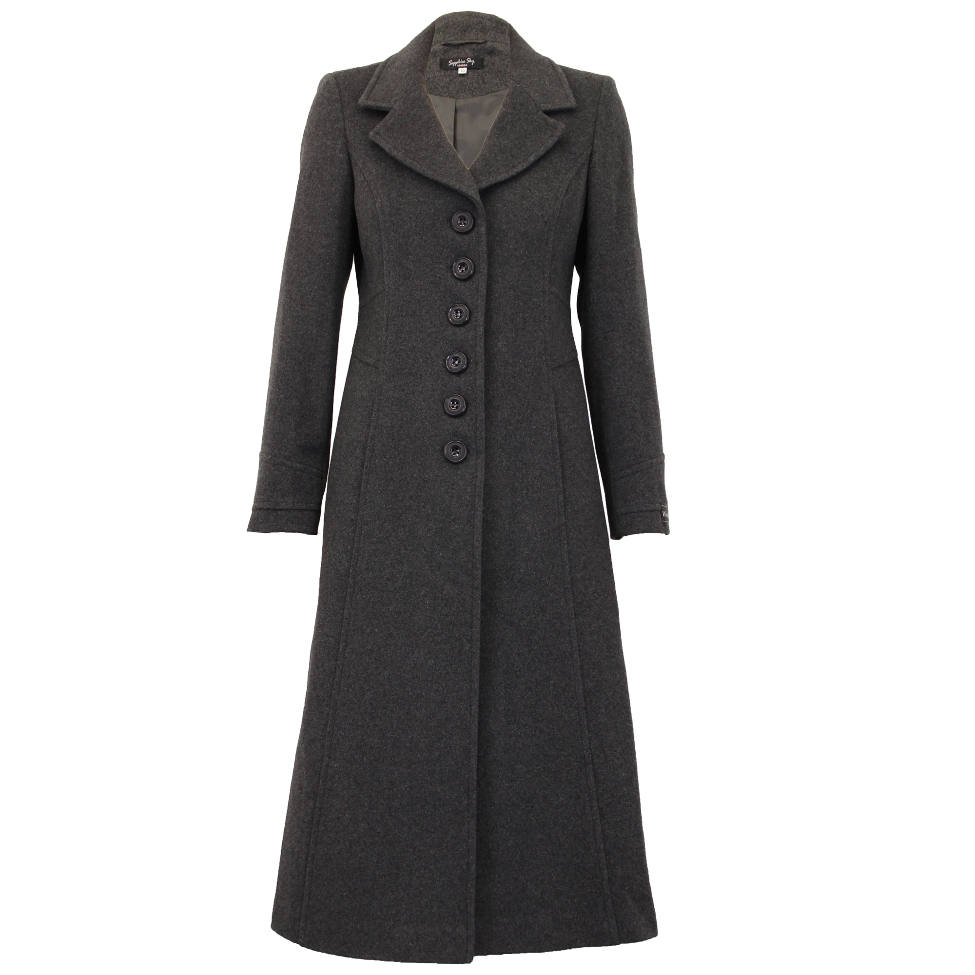 Shop the latest styles of Womens Wool & Wool Blend Coats at Macys. Check out our designer collection of chic coats including peacoats, trench coats, puffer coats and more!