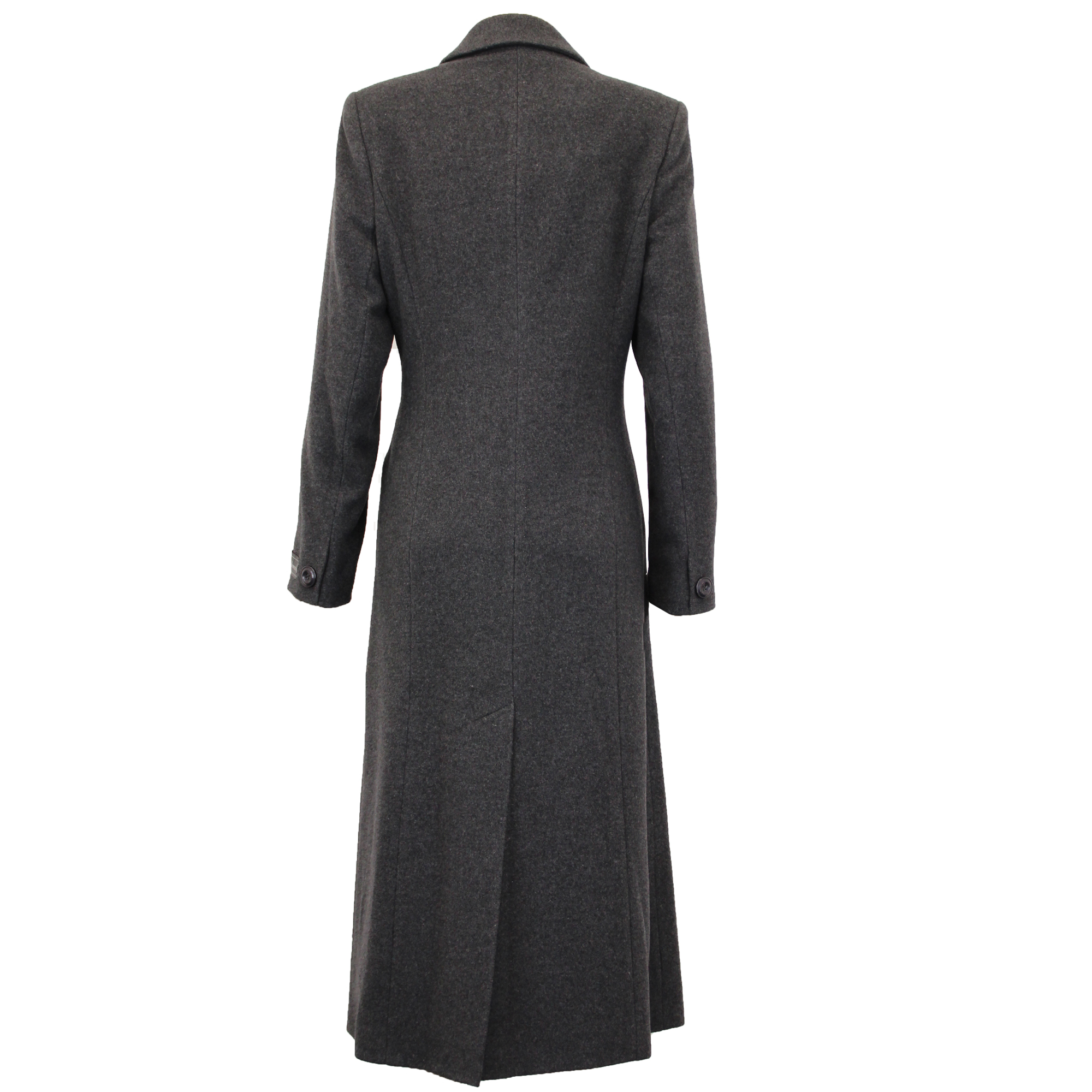 Find great deals on eBay for mens winter overcoats. Shop with confidence.