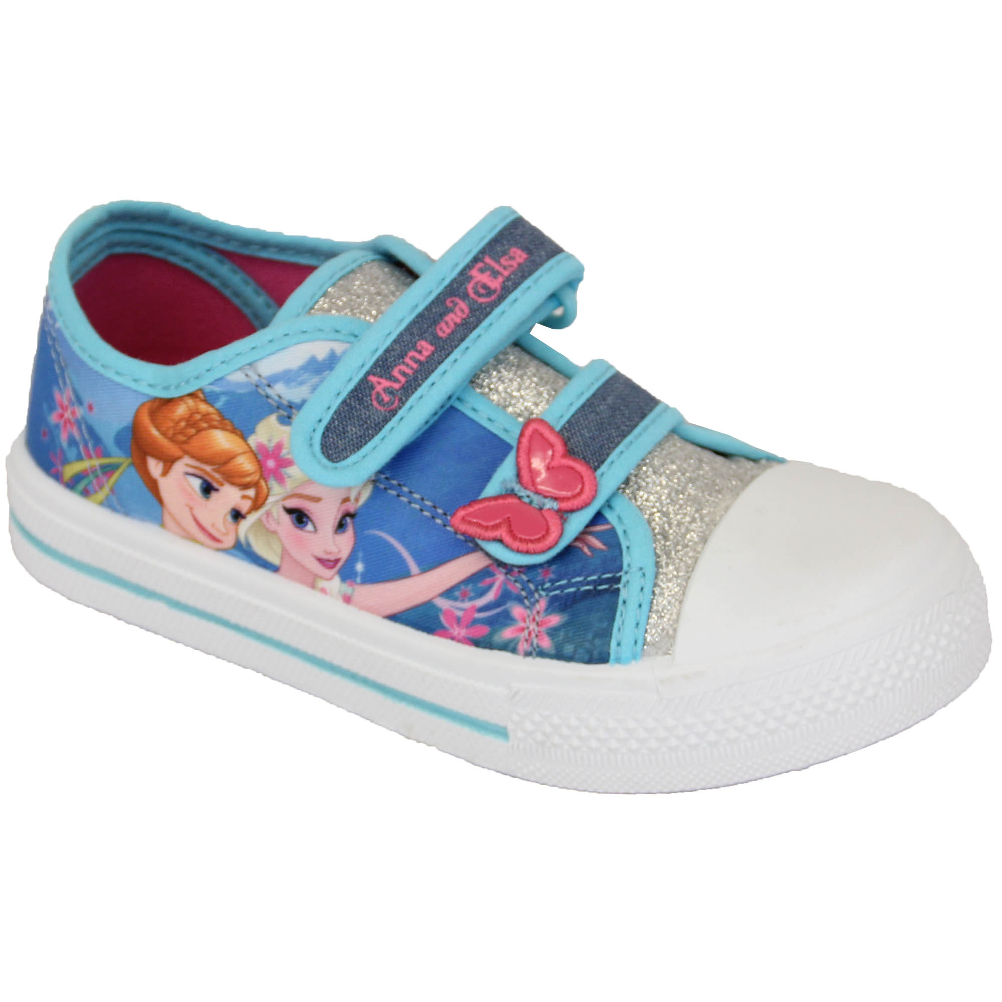 Disney Kids Sneaker In Tela Luci Paw Patrol Multicolore kZXXiOWIxl