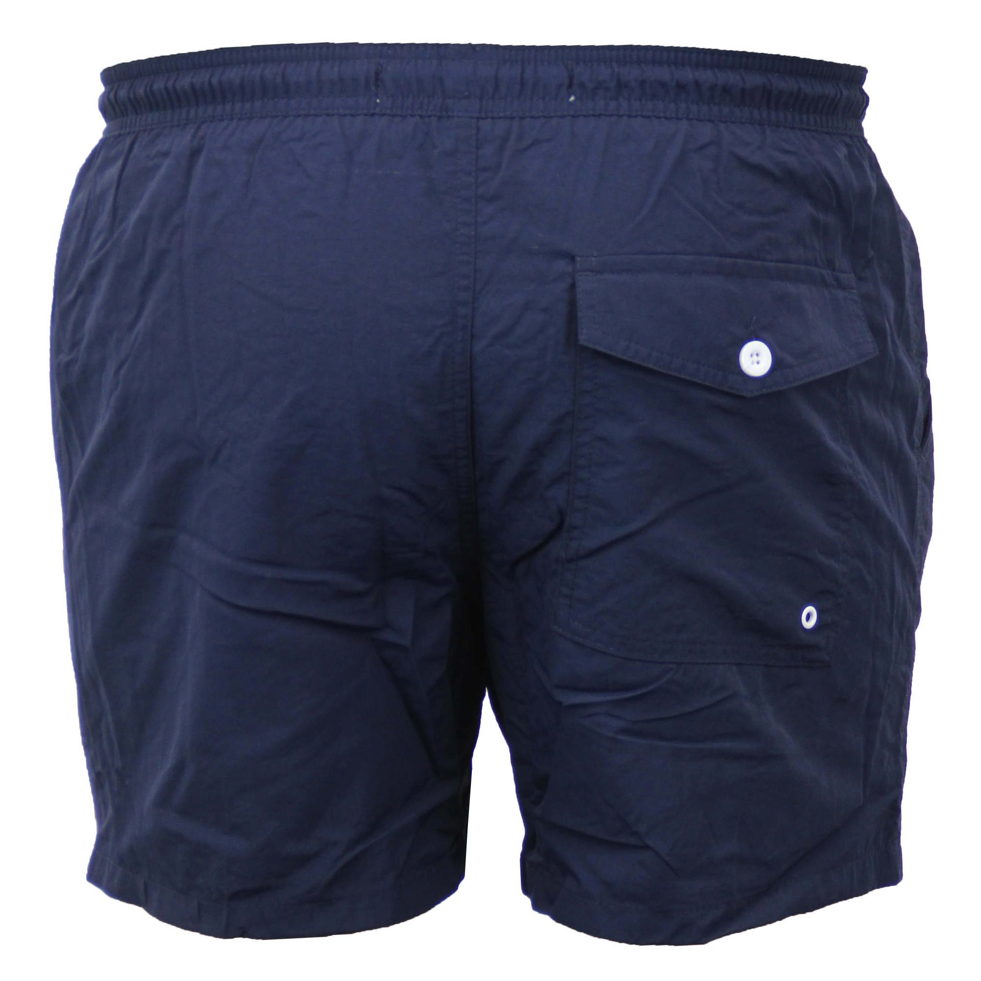 Mens-Swim-Board-Shorts-By-Brave-Soul-Mesh-Lined-New thumbnail 34