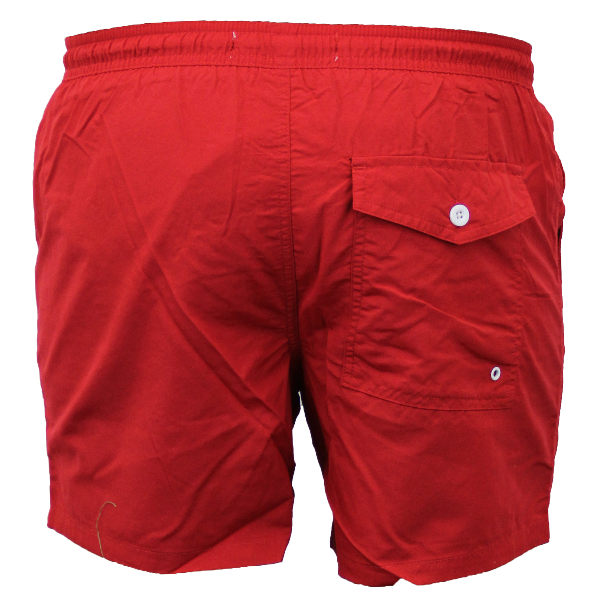 Mens-Swim-Board-Shorts-By-Brave-Soul-Mesh-Lined-New thumbnail 63