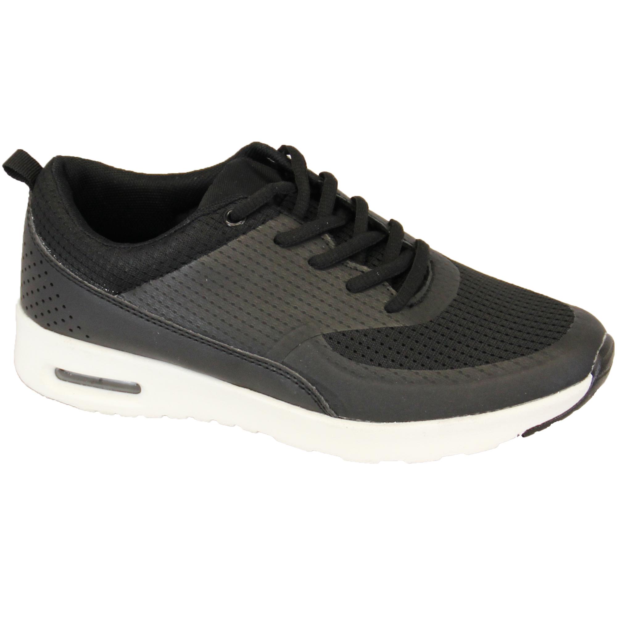 Spalding Ladies Shoes