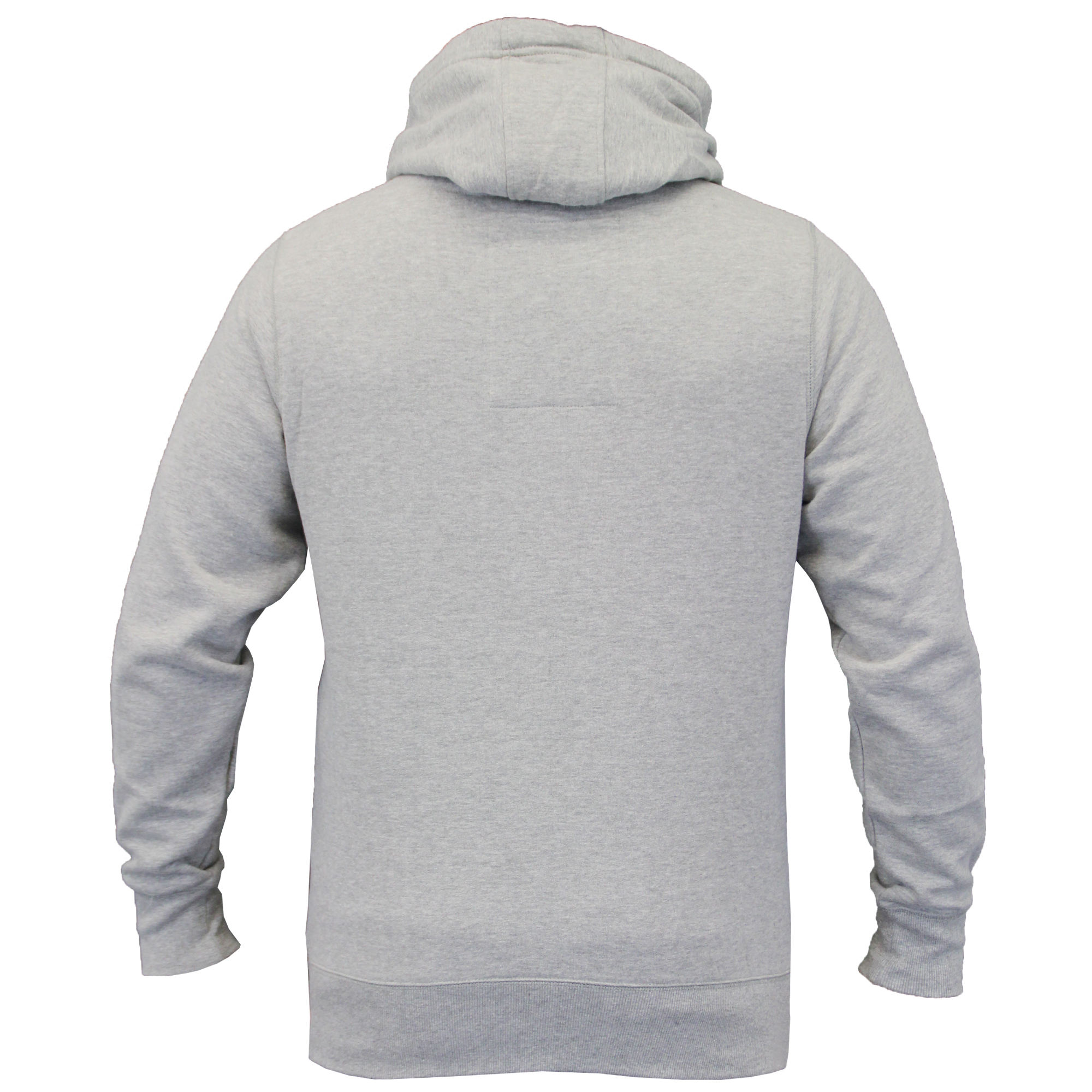 Mens-Hooded-Top-Sweatshirt-By-Tokyo-Laundry-Fleece-Lined thumbnail 15