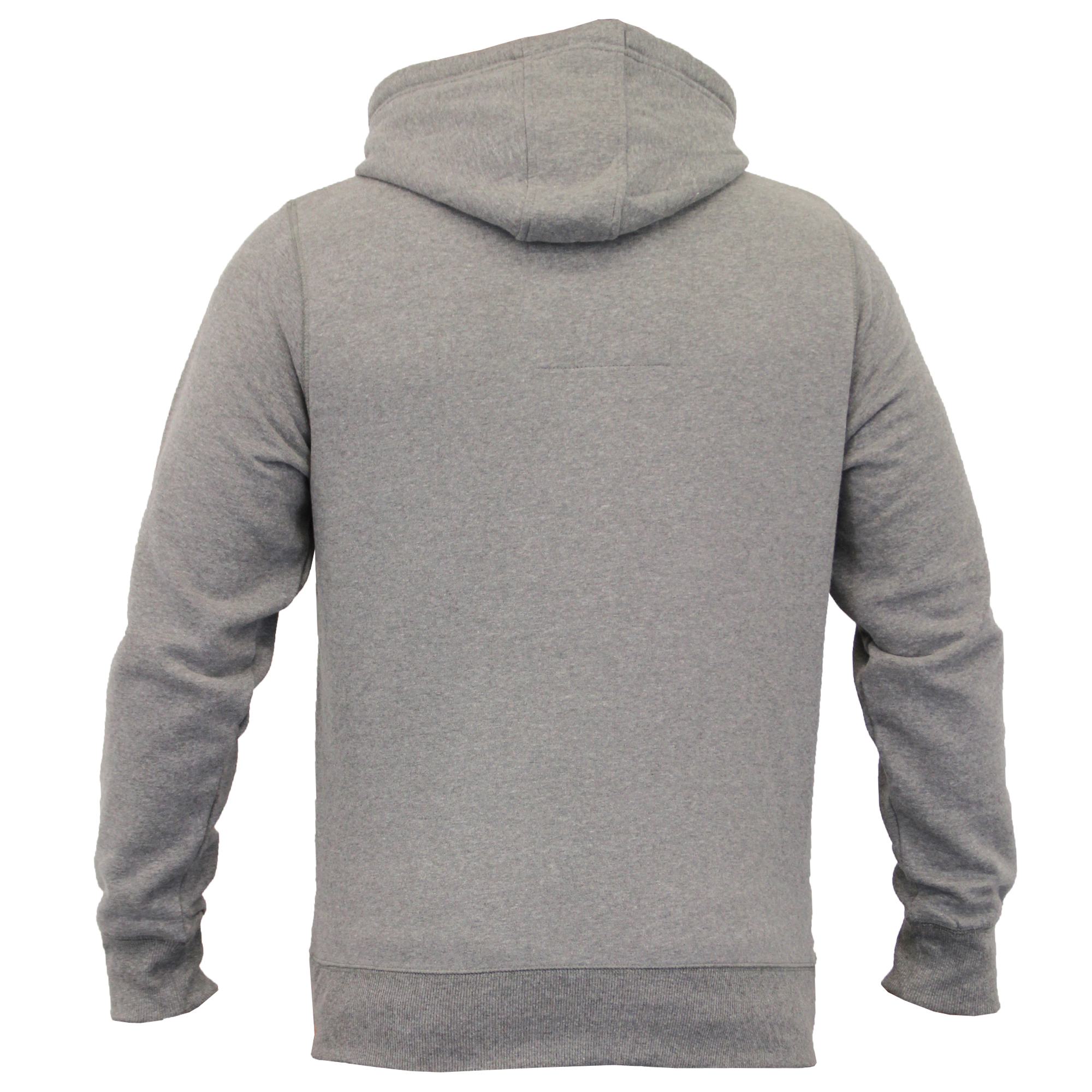 Mens-Hooded-Top-Sweatshirt-By-Tokyo-Laundry-Fleece-Lined thumbnail 19