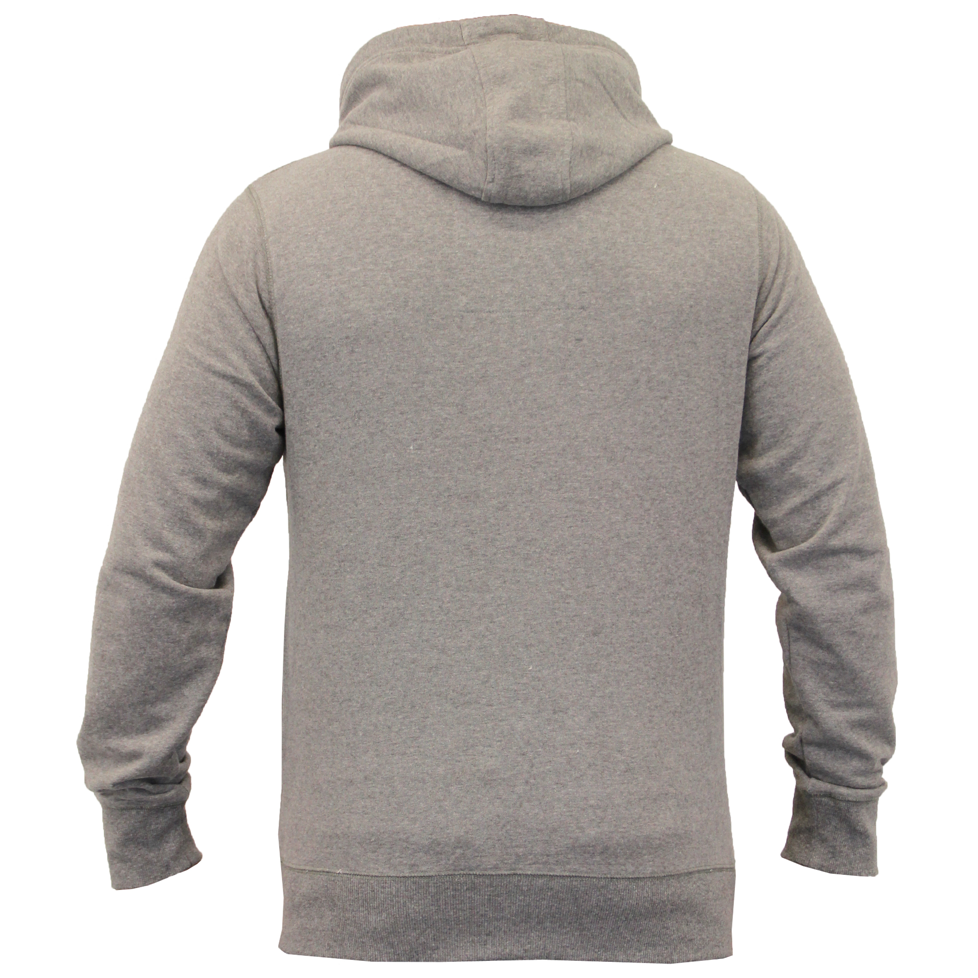 Mens-Hooded-Top-Sweatshirt-By-Tokyo-Laundry-Fleece-Lined thumbnail 7