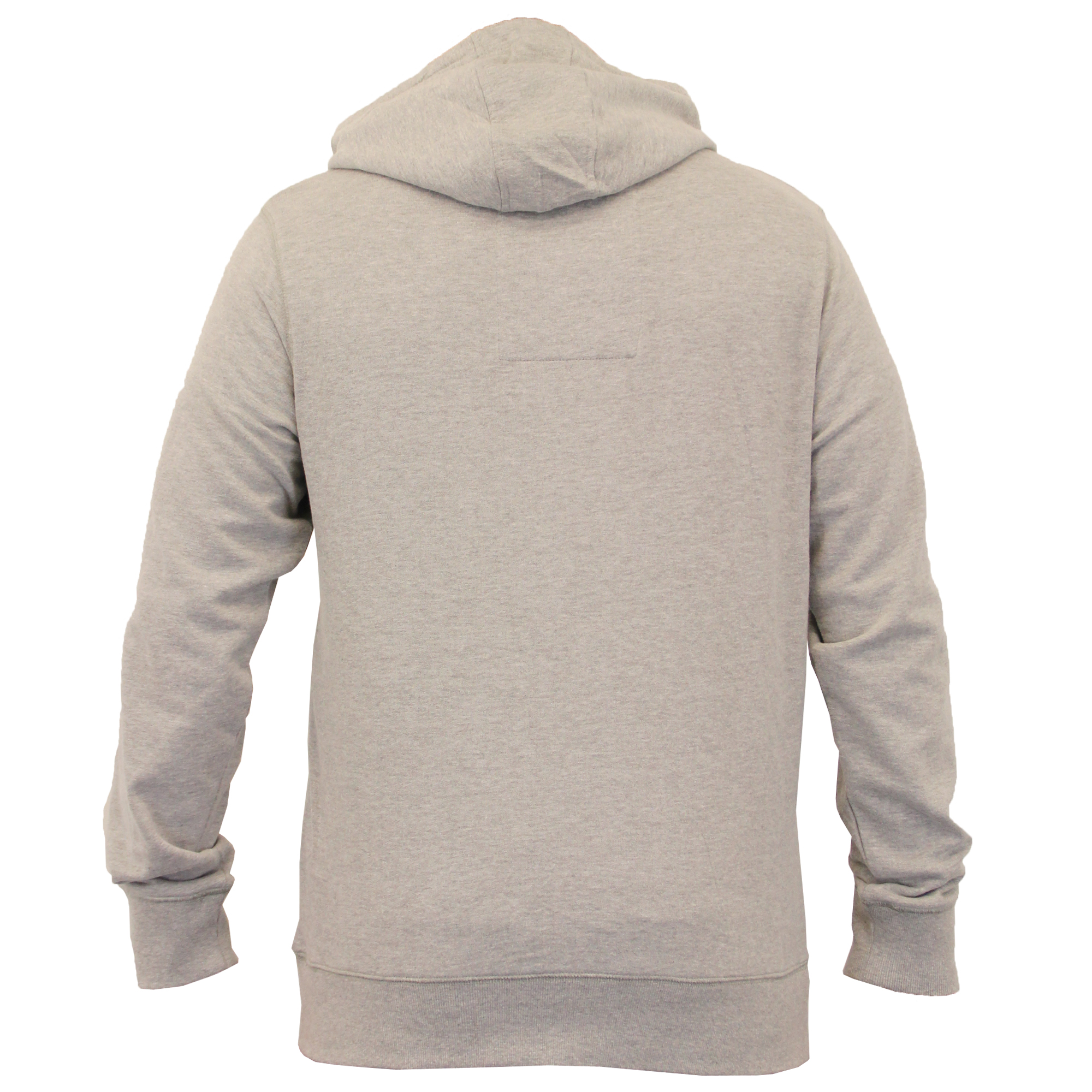 Mens-Hooded-Top-Sweatshirt-By-Tokyo-Laundry-Fleece-Lined thumbnail 11