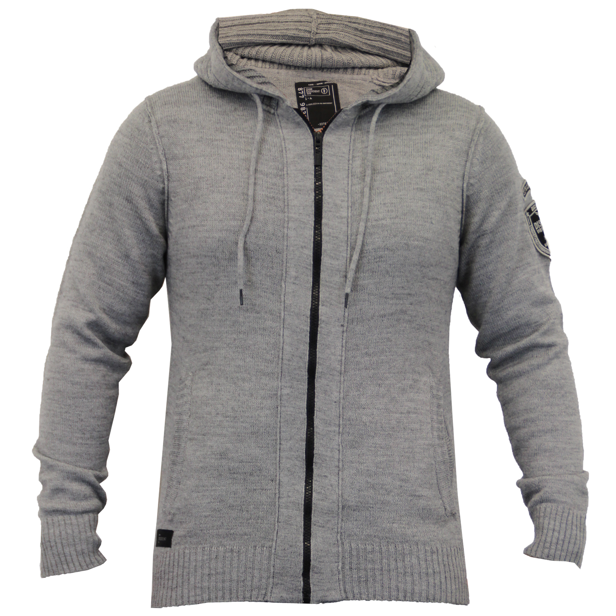 Find best value and selection for your New Plain Mens Hoodie American Fleece Zip Up Jacket Sweatshirt Hooded Top XS XXL search on eBay. World's leading marketplace.