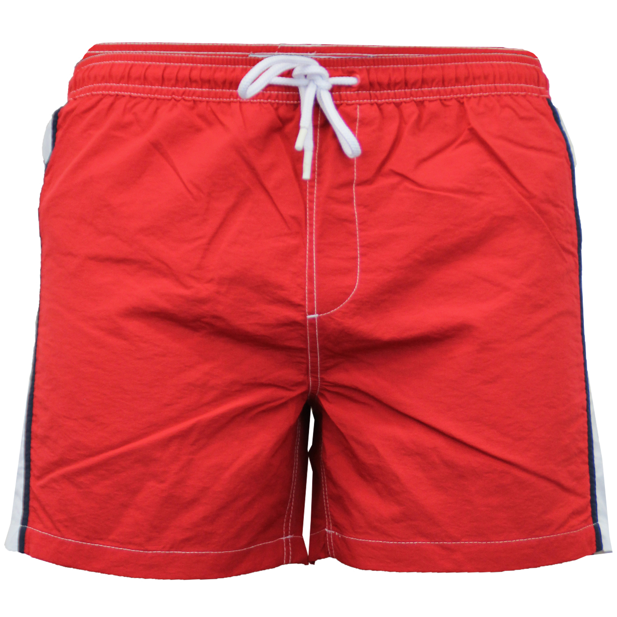 Mens-Swim-Board-Shorts-By-Brave-Soul-Mesh-Lined-New thumbnail 49