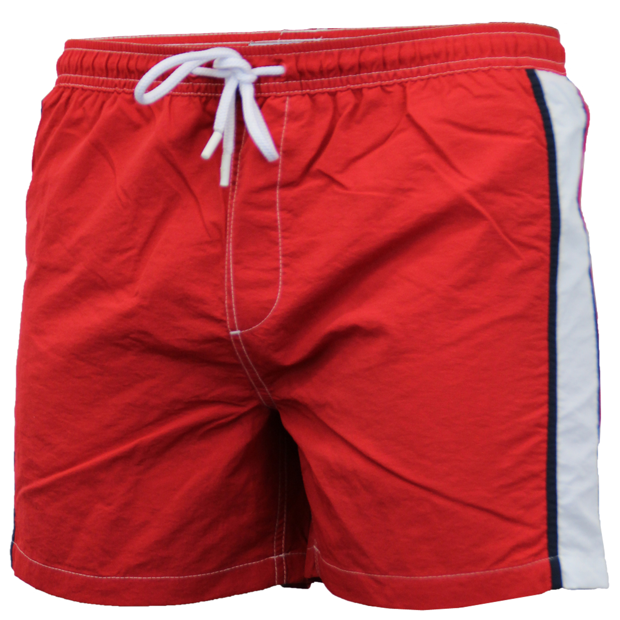 Mens-Swim-Board-Shorts-By-Brave-Soul-Mesh-Lined-New thumbnail 50