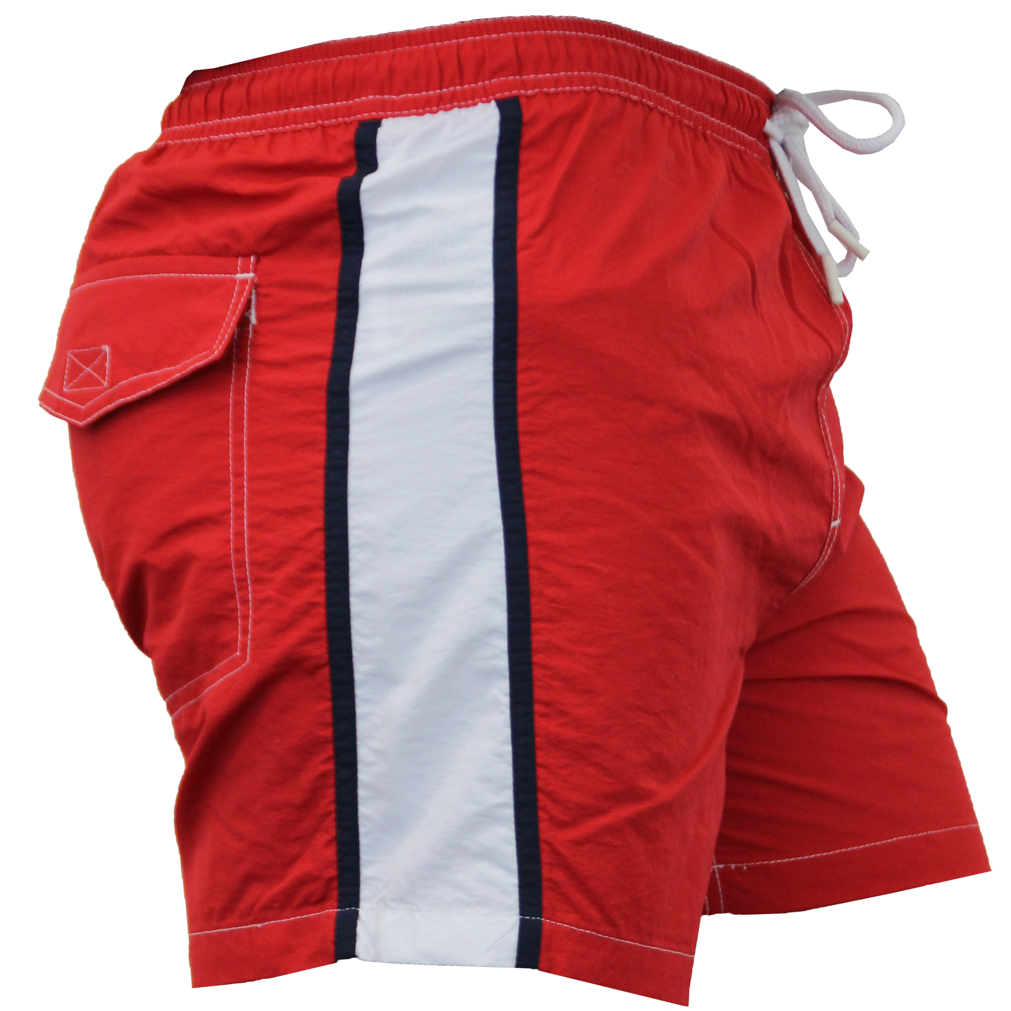 Mens-Swim-Board-Shorts-By-Brave-Soul-Mesh-Lined-New thumbnail 52