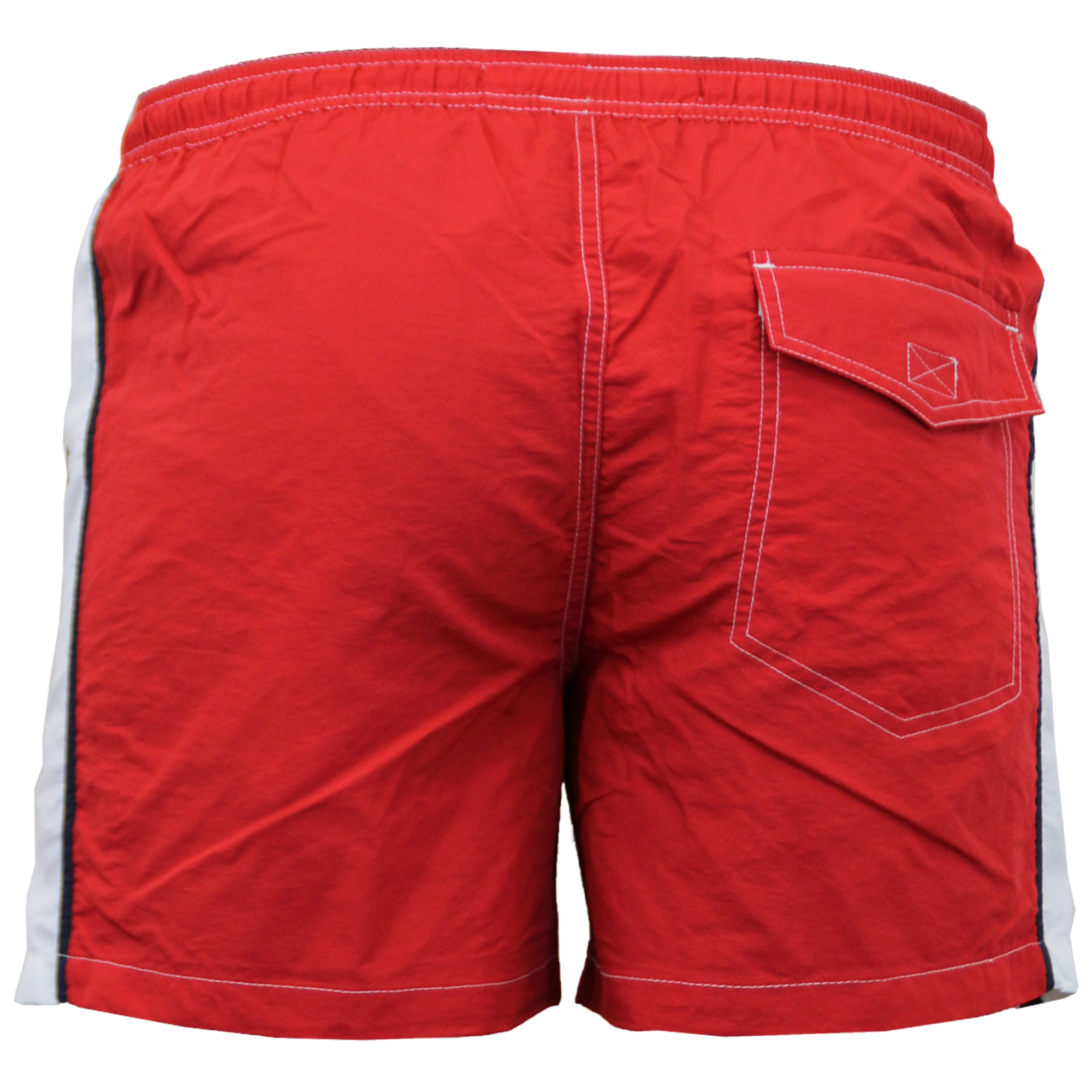 Mens-Swim-Board-Shorts-By-Brave-Soul-Mesh-Lined-New thumbnail 53