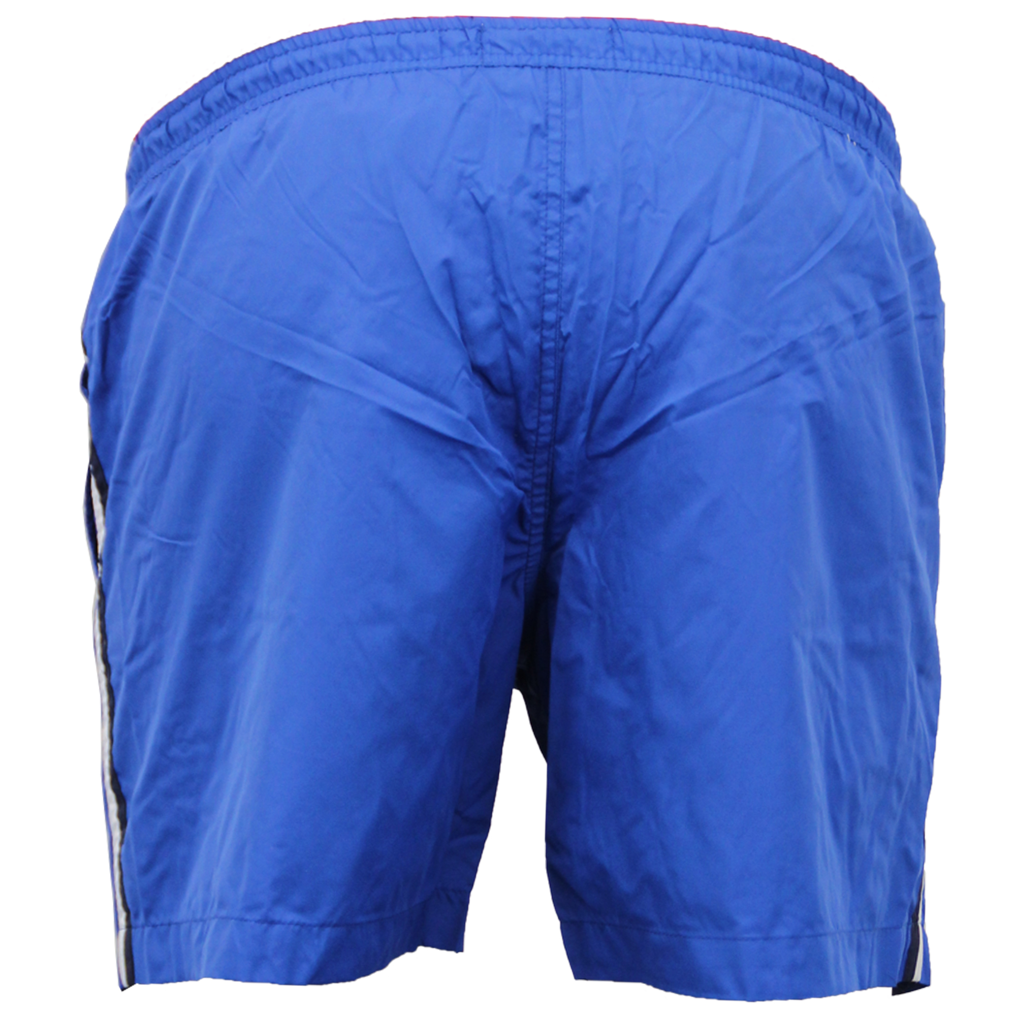 Mens-Swim-Board-Shorts-By-Brave-Soul-Mesh-Lined-New thumbnail 9