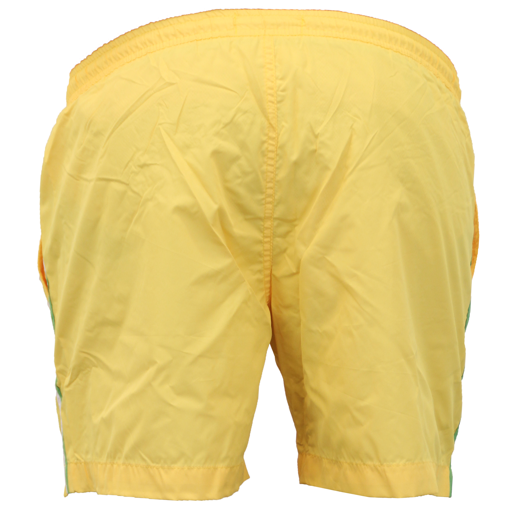 Mens-Swim-Board-Shorts-By-Brave-Soul-Mesh-Lined-New thumbnail 74