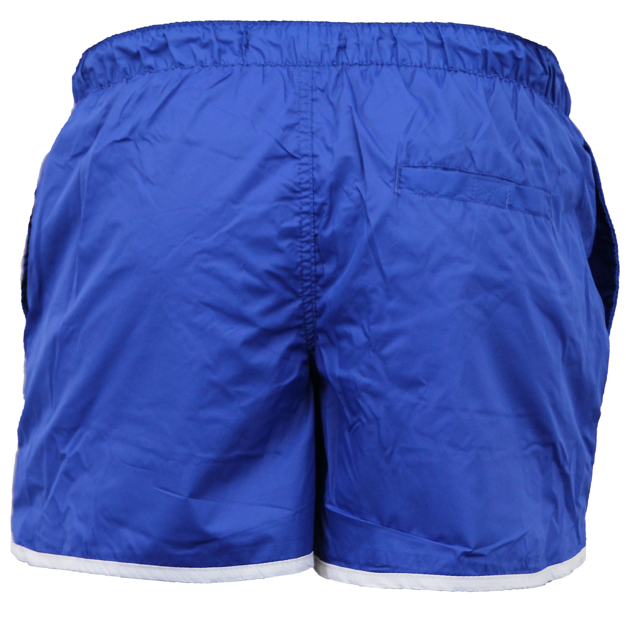 Mens-Swim-Board-Shorts-By-Brave-Soul-Mesh-Lined-New thumbnail 14