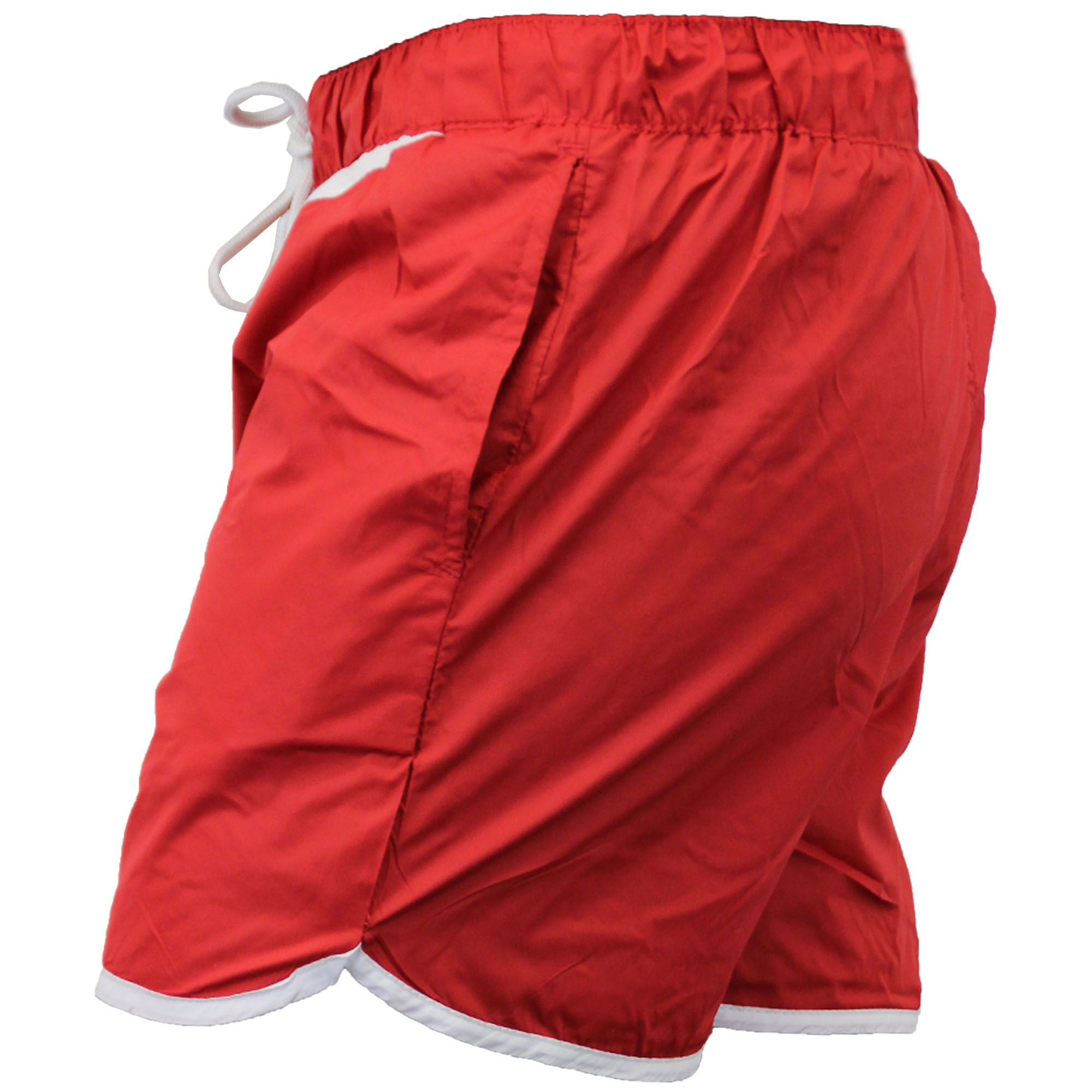 Mens-Swim-Board-Shorts-By-Brave-Soul-Mesh-Lined-New thumbnail 56