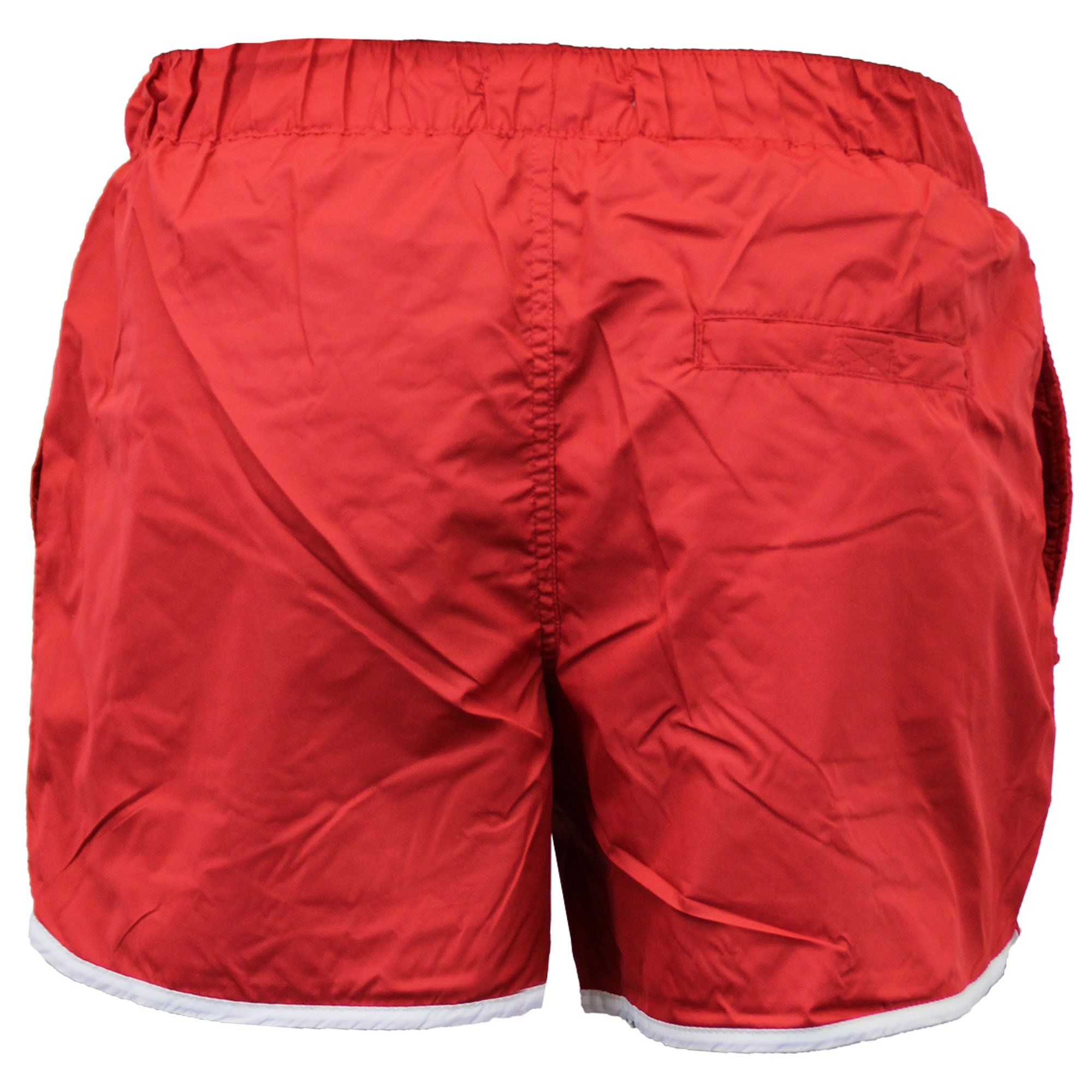Mens-Swim-Board-Shorts-By-Brave-Soul-Mesh-Lined-New thumbnail 58