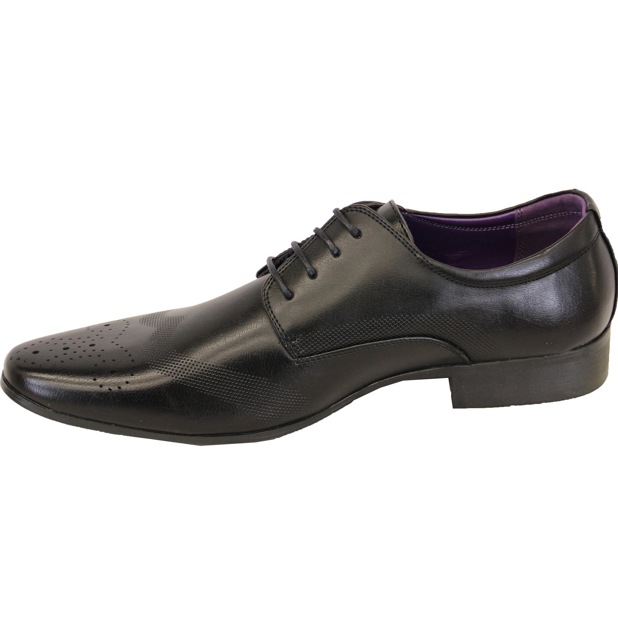 Italian Formal Shoes Uk