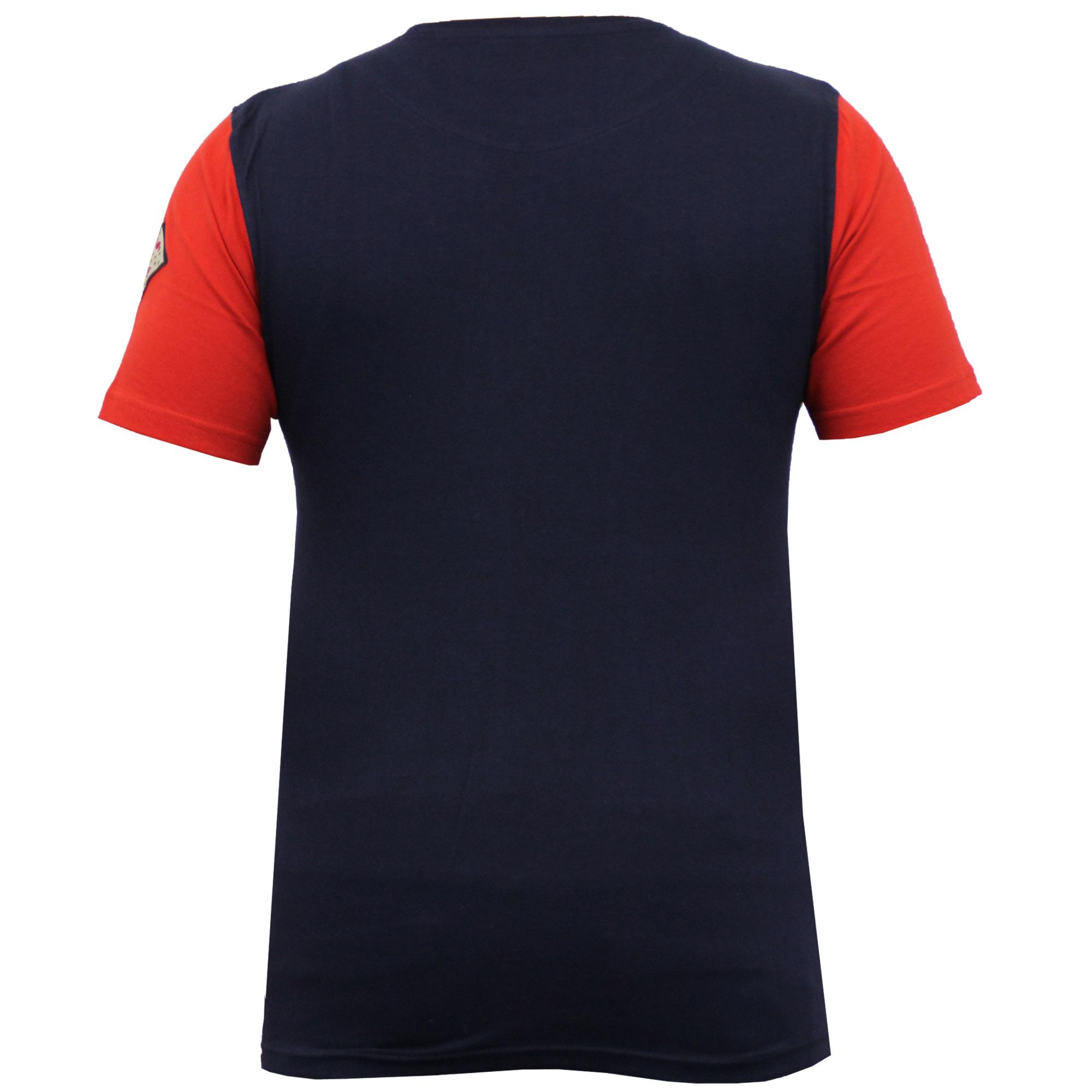 Black xmas t shirt - Mens Christmas T Shirt Ho Ho Ho Xmas