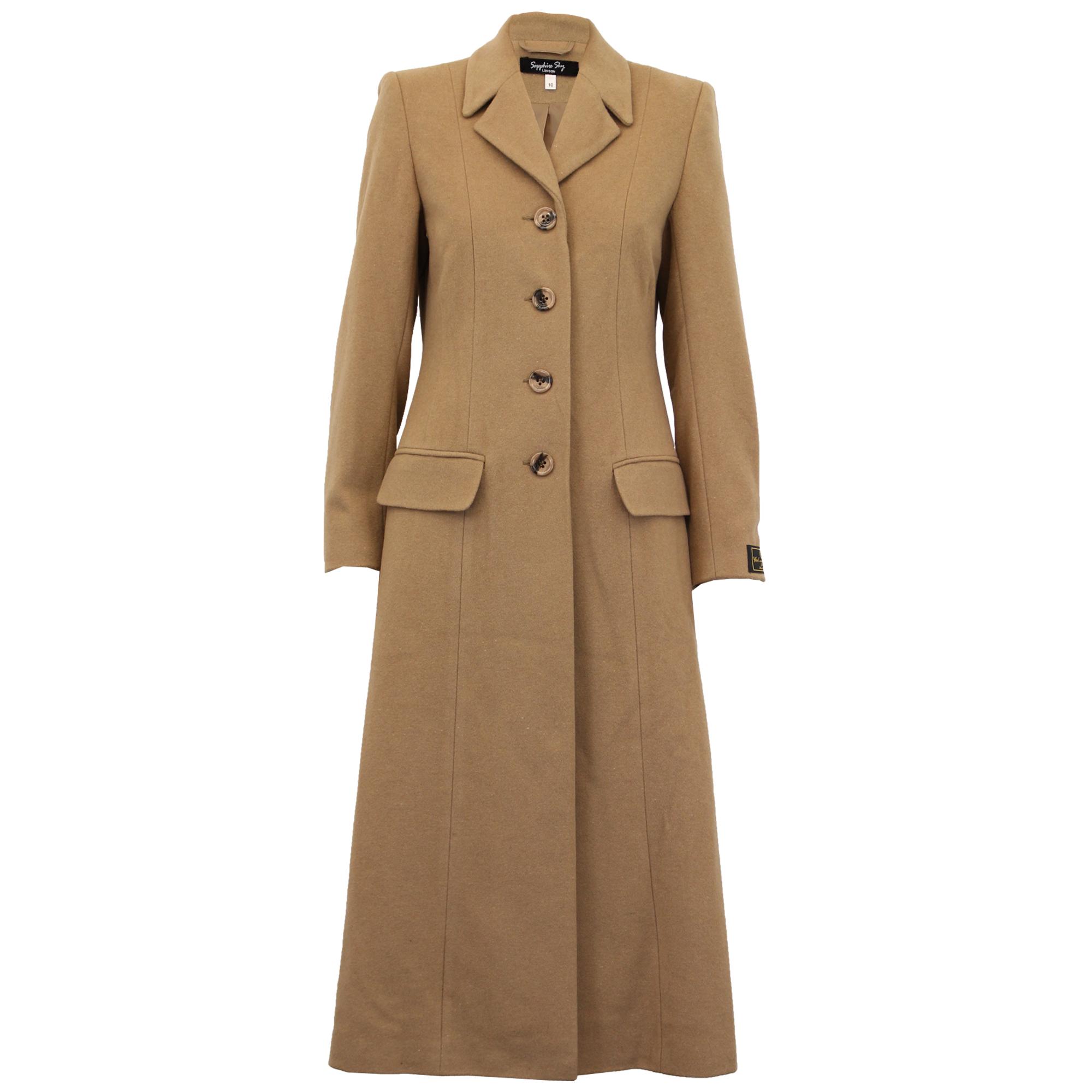 Coats for women ebay