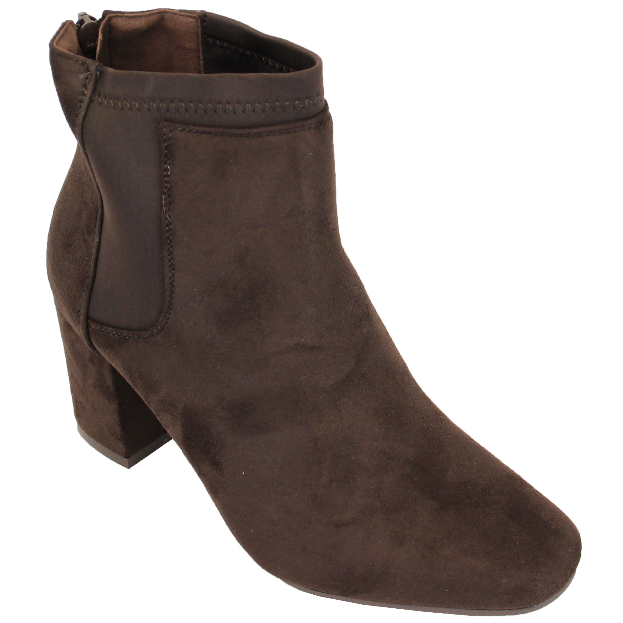 Business Causal Womens Shoes