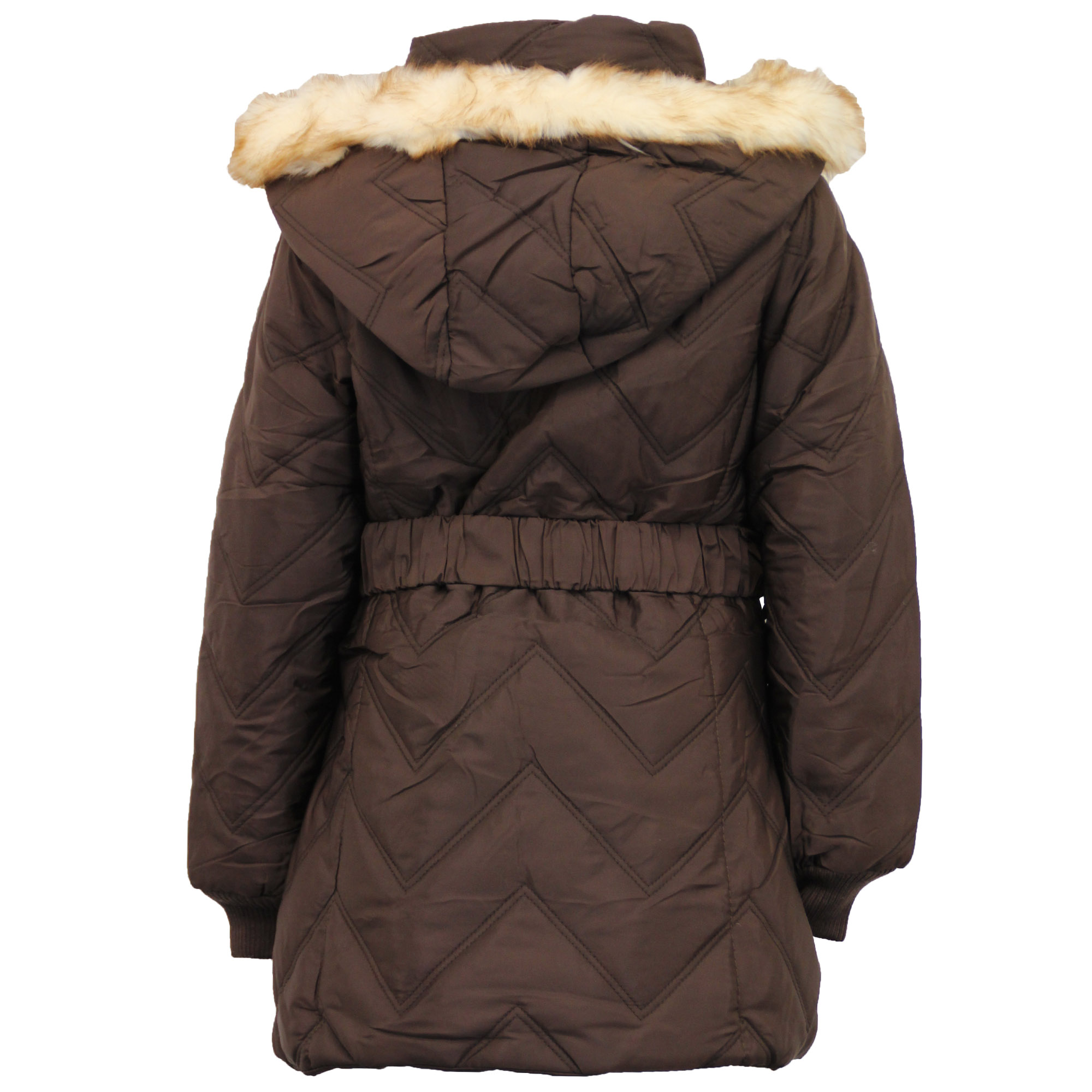Find great deals on eBay for womens brown winter coats. Shop with confidence.