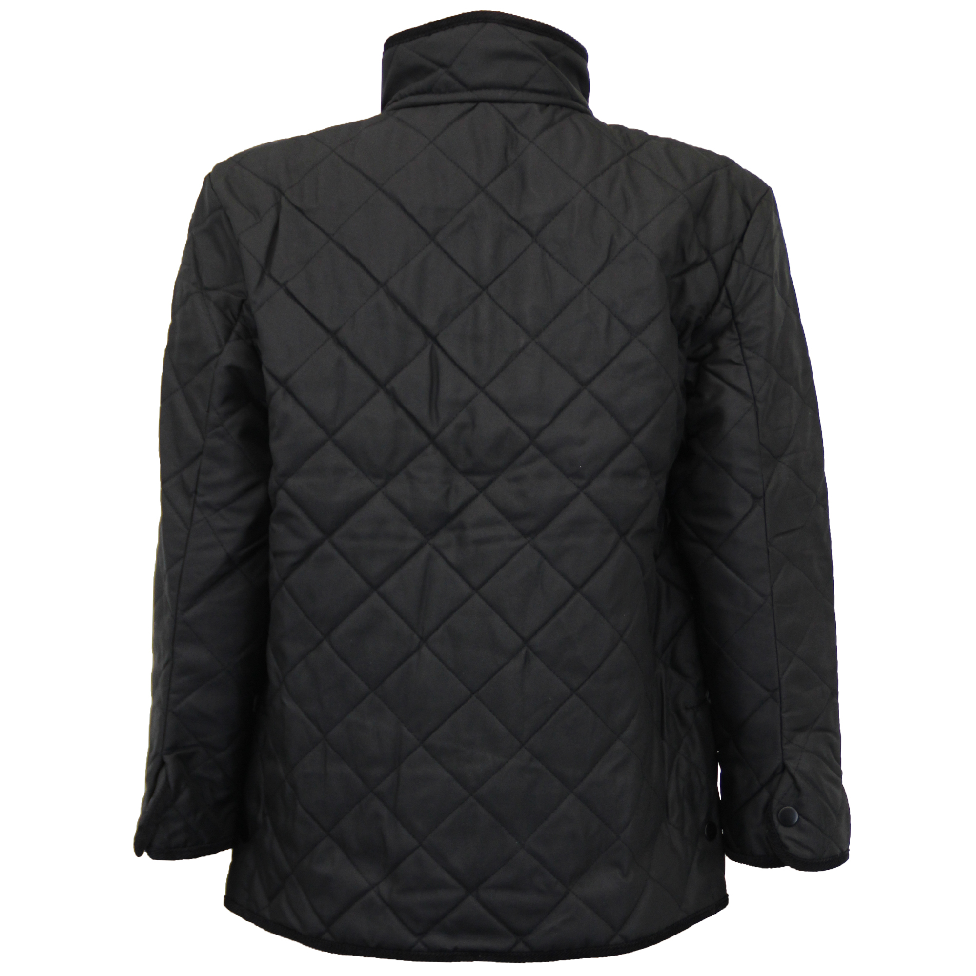 jacket arrivals zoom quilt quilted new featured men hunter blue deepest us