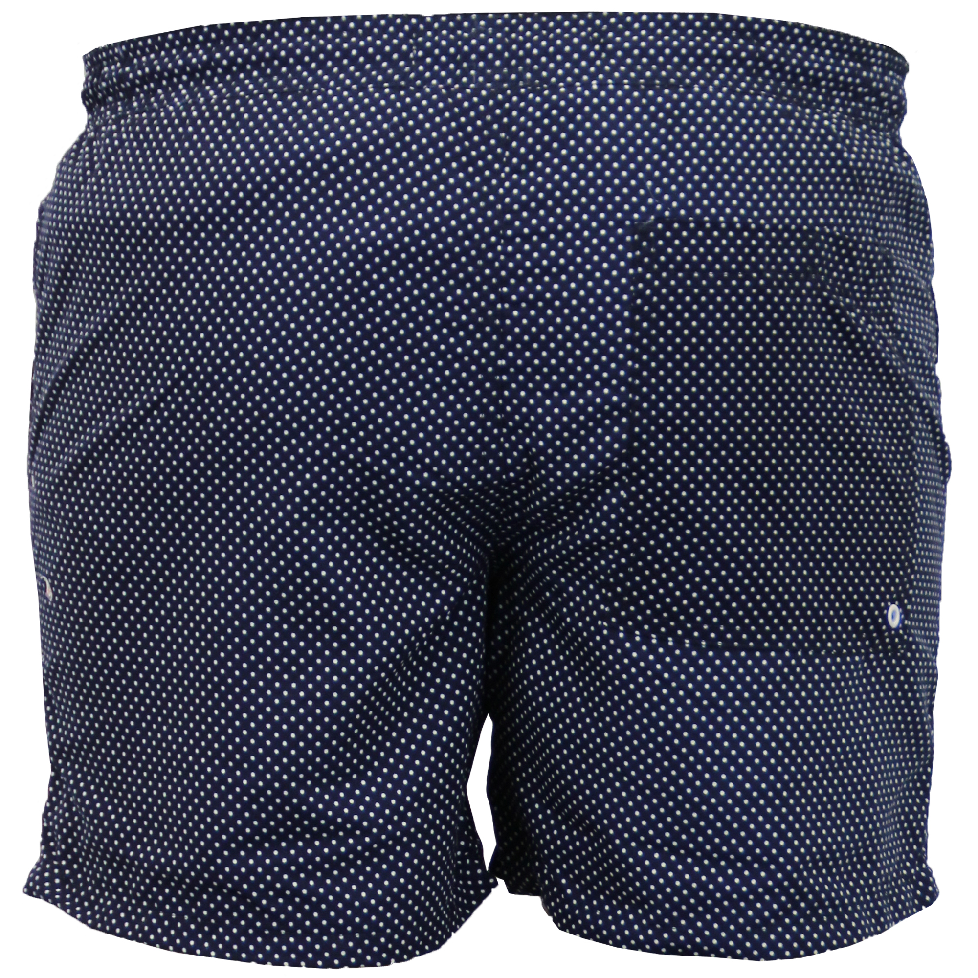 Mens-Swim-Board-Shorts-By-Brave-Soul-Mesh-Lined-New thumbnail 41